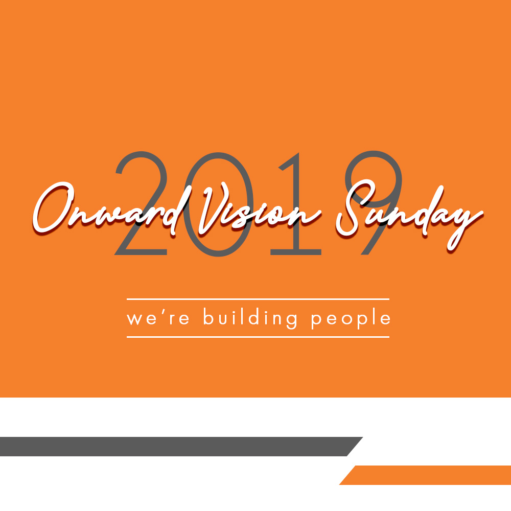 2019 June Onward Vision Meeting - soundcloud.jpg