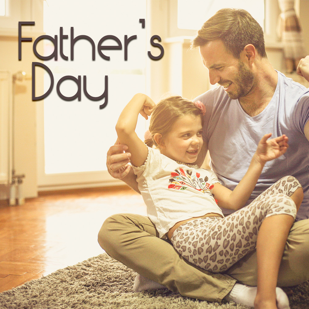 2019 Father's Day - soundcloud.jpg