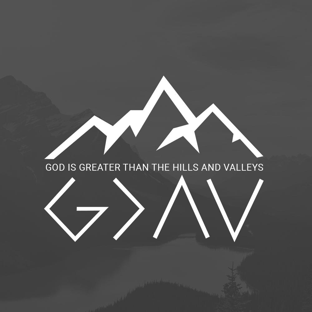 2019 God Greater Hills Valleys - soundcloud.jpg
