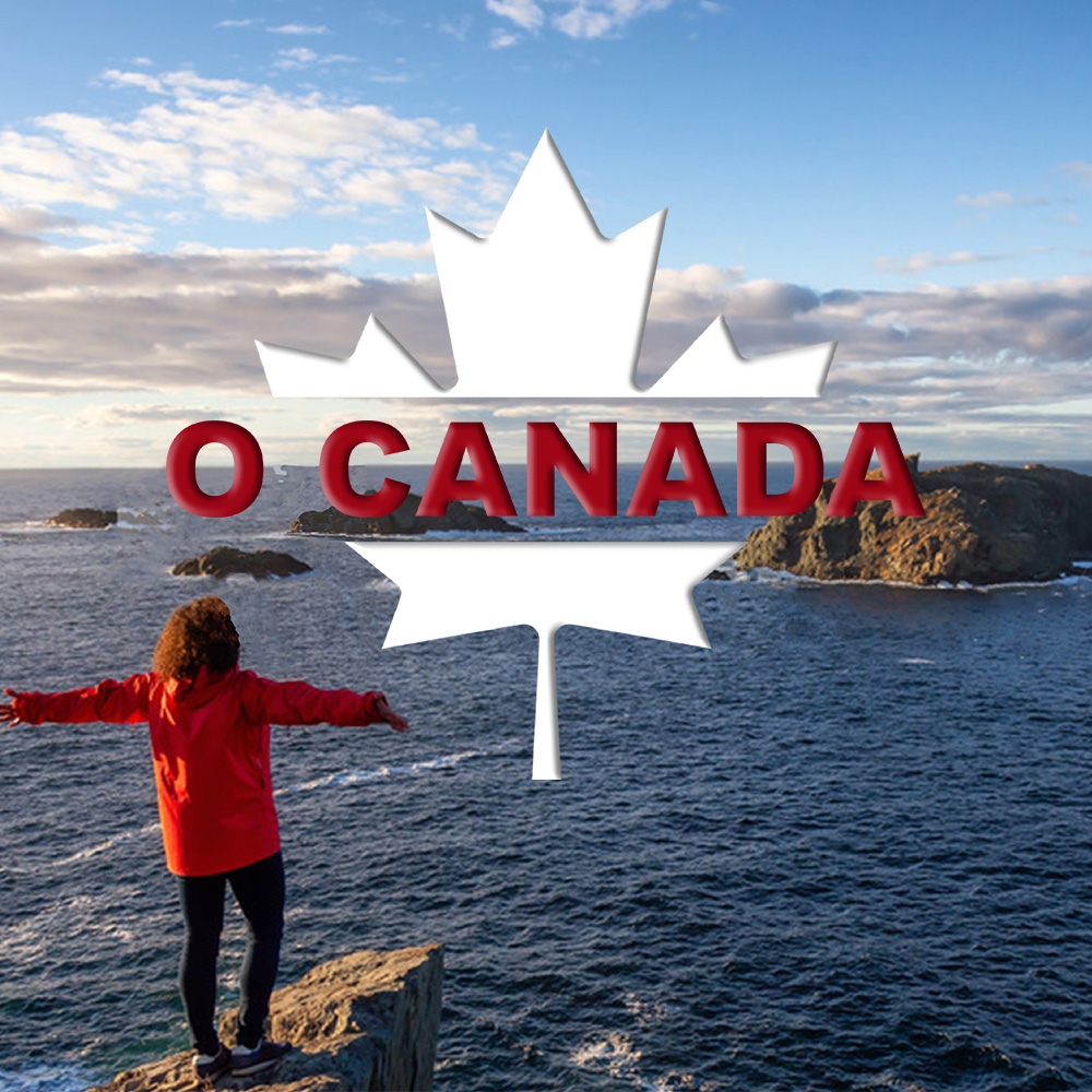 2019 O Canada - soundcloud.jpg