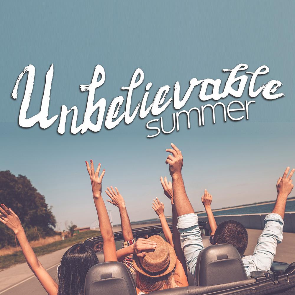 2019 Unbelievable Summer - soundcloud.jpg