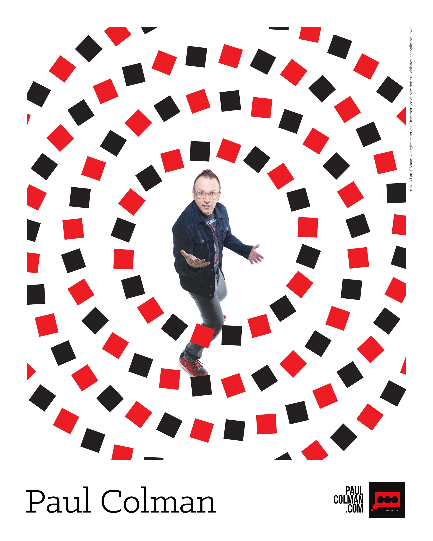 Paul Colman 8x10 Poster 1.jpg