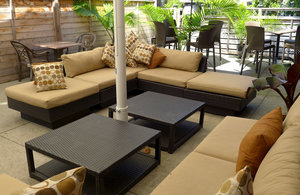 Outdoor-Lounge.jpg