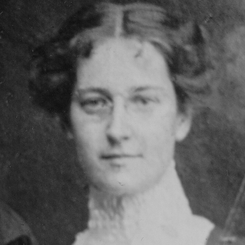 1903-04 Mabel Chown.jpg