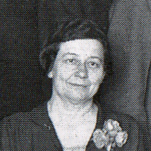 1944-45 Ethel Sealey -.jpg