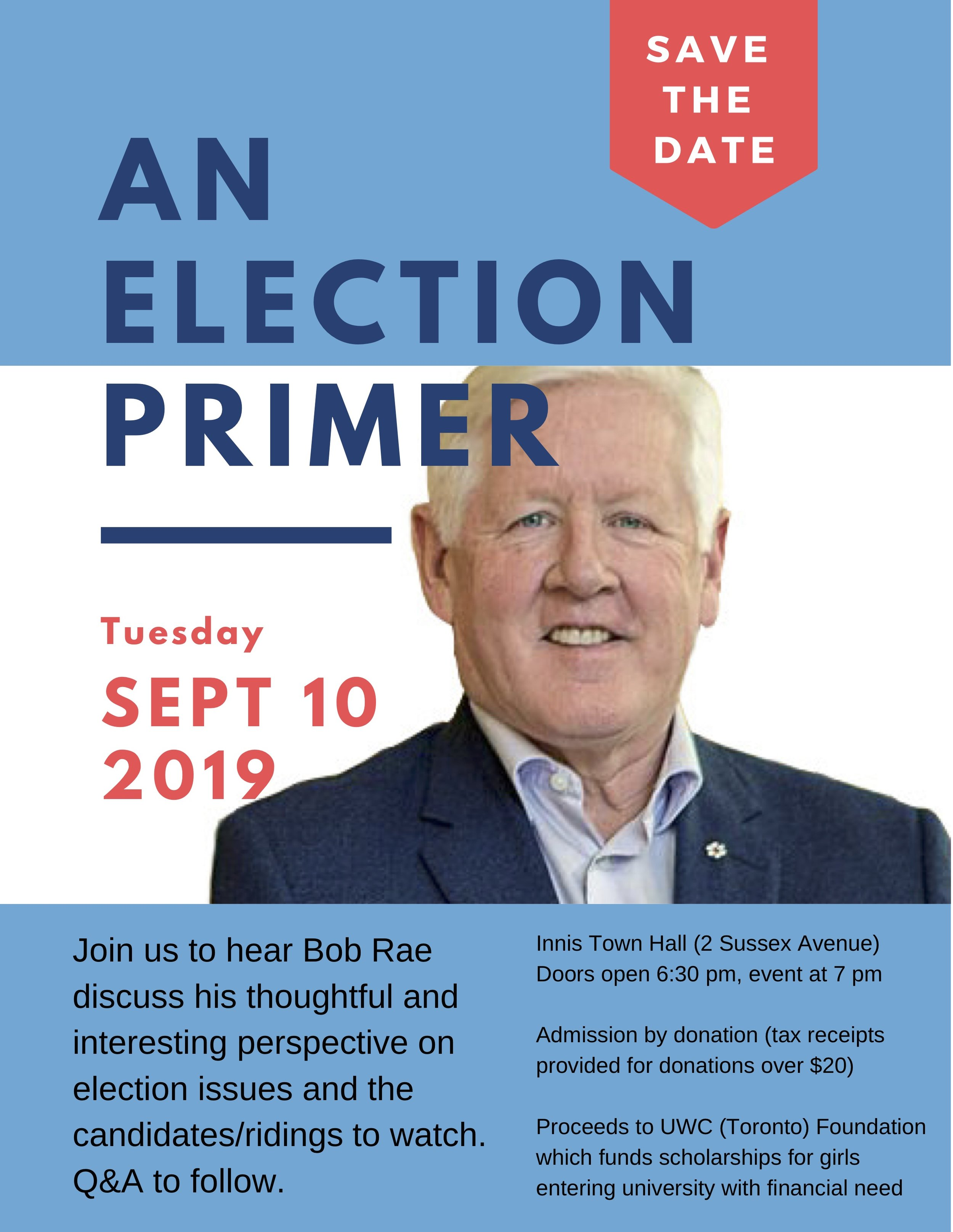 Bob Rae save the date.JPEG