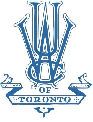 UWC logo  no date.jpeg