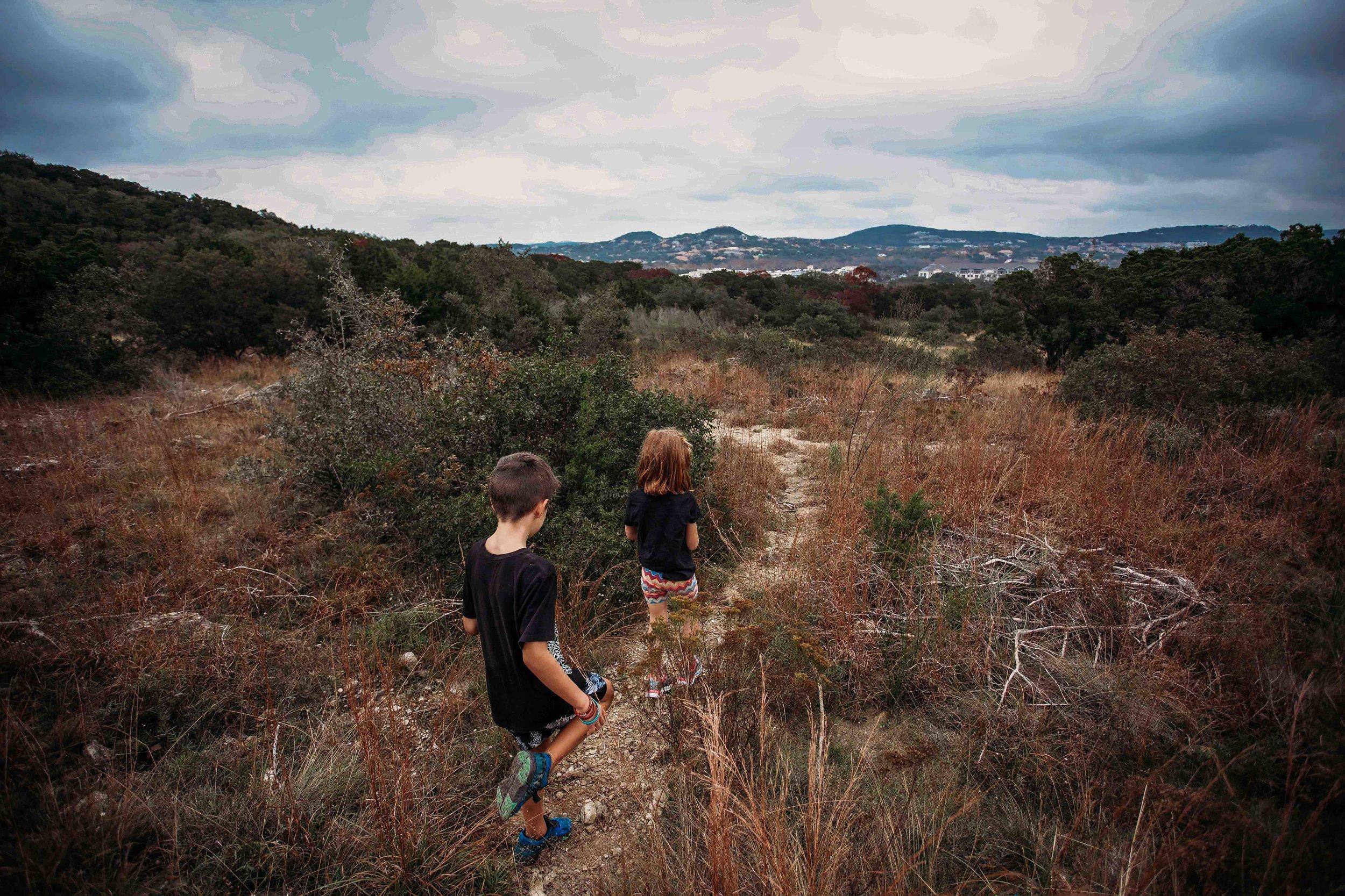 hike00002.jpeg