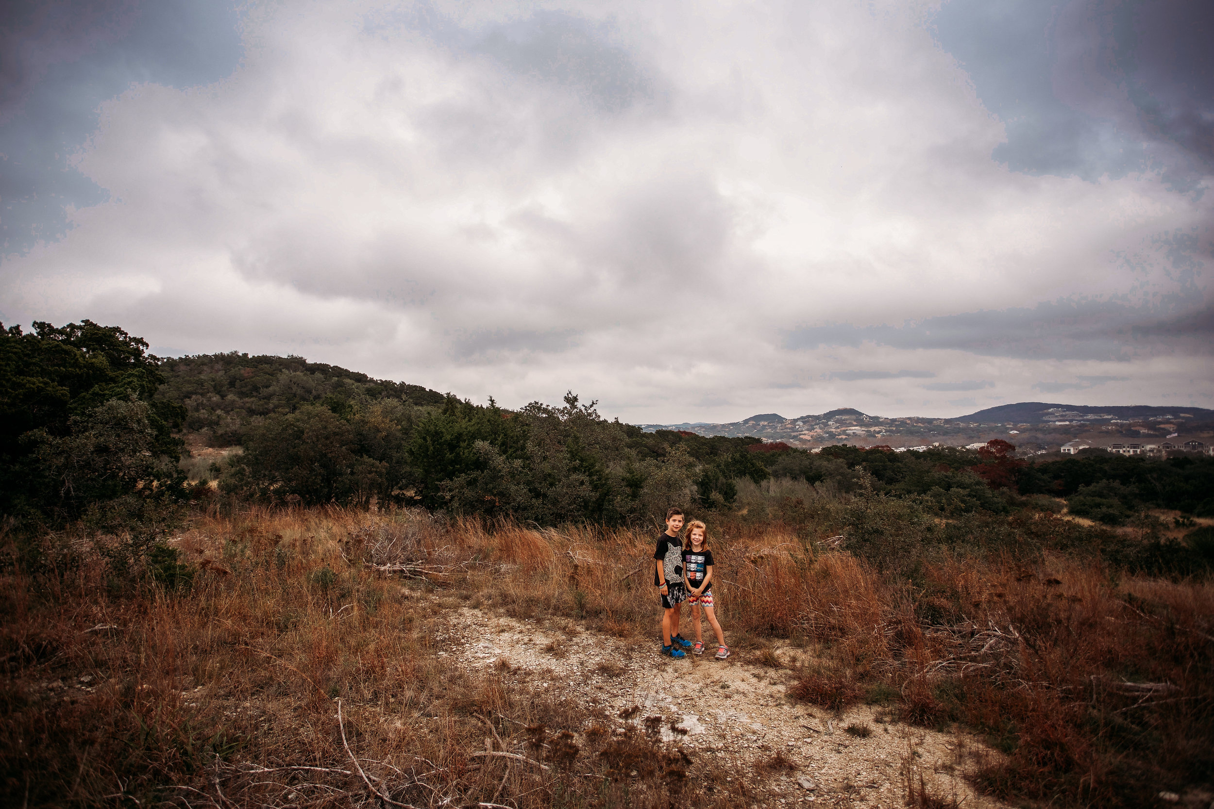 hike00003.jpg