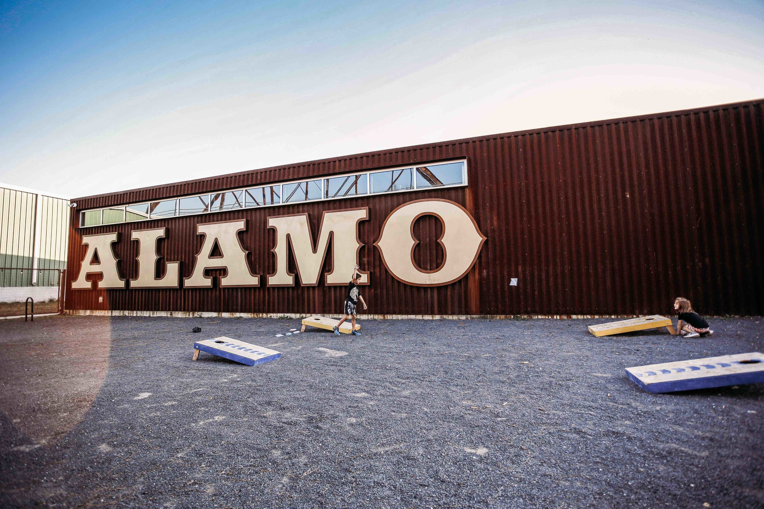 Alamo Beer Co00001.jpeg