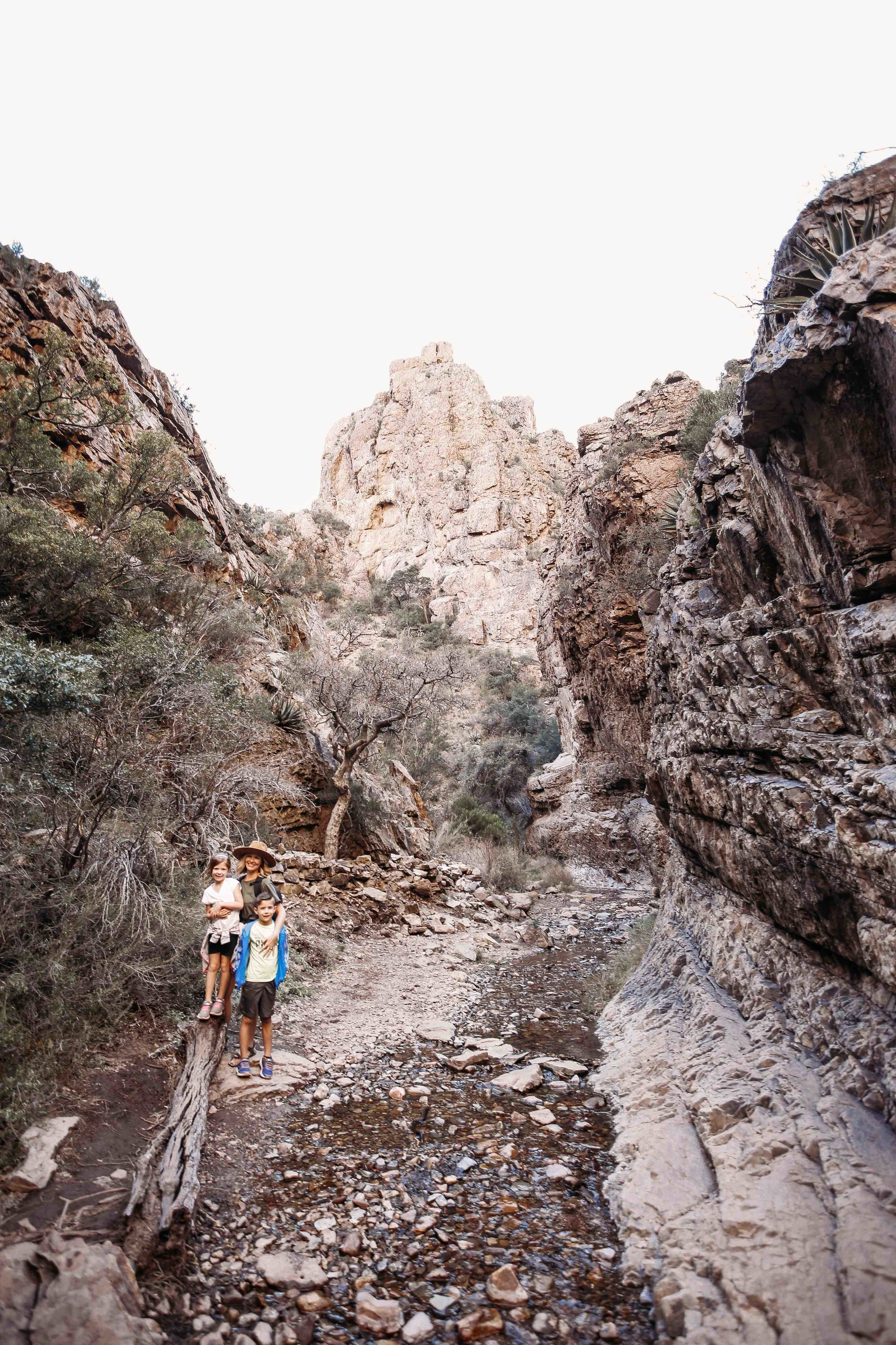 Big Bend00009.jpeg