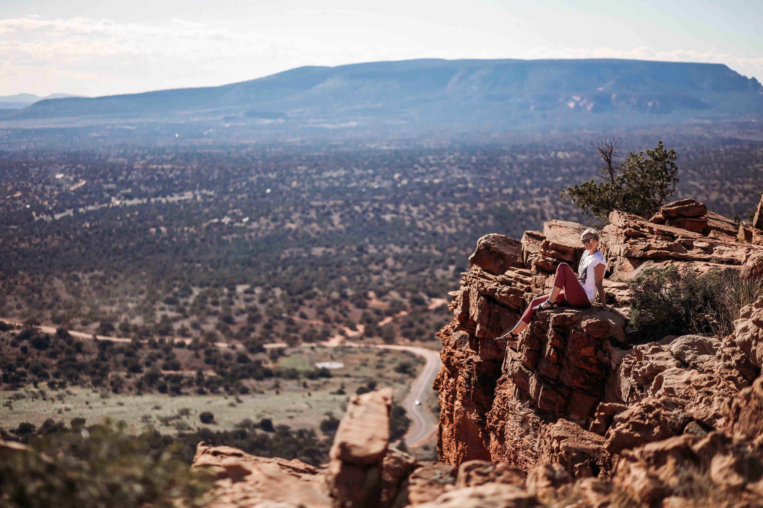 Doe Mountain Trail Sedona AZ00002.jpeg