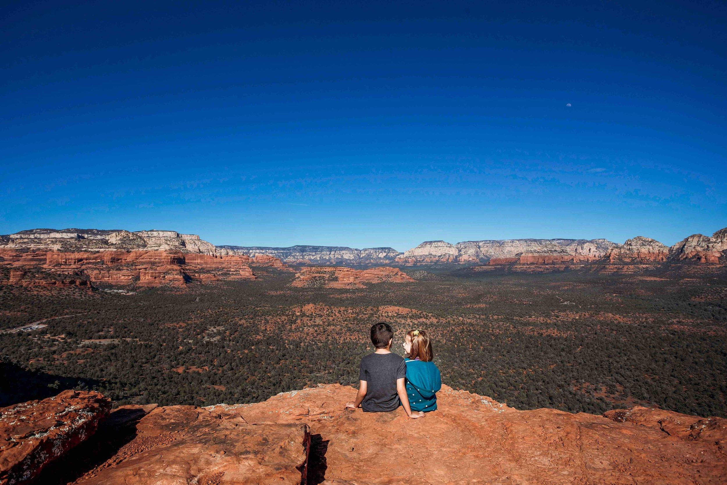 Doe Mountain Trail Sedona AZ00001.jpeg