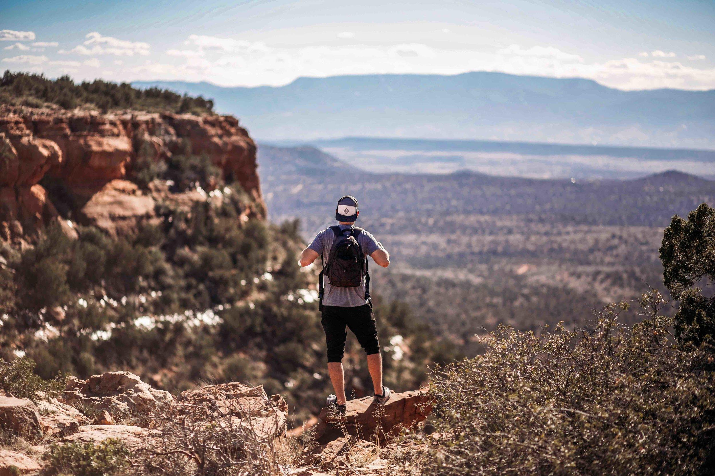 Doe Mountain Trail Sedona AZ00003.jpeg