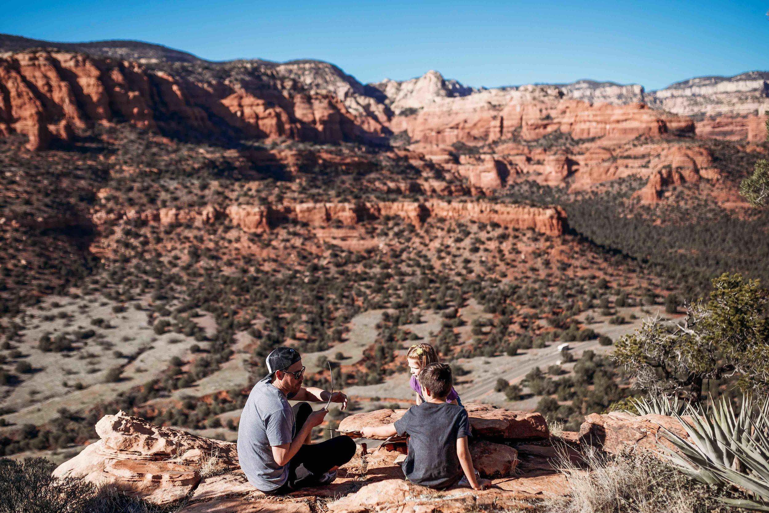 Doe Mountain Trail Sedona AZ00004.jpeg