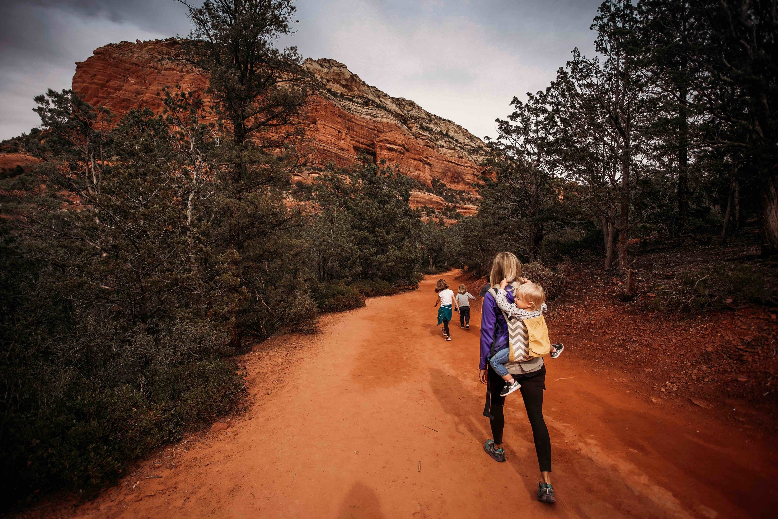 Devil's Bridge Trail Sedona AZ00002.jpeg