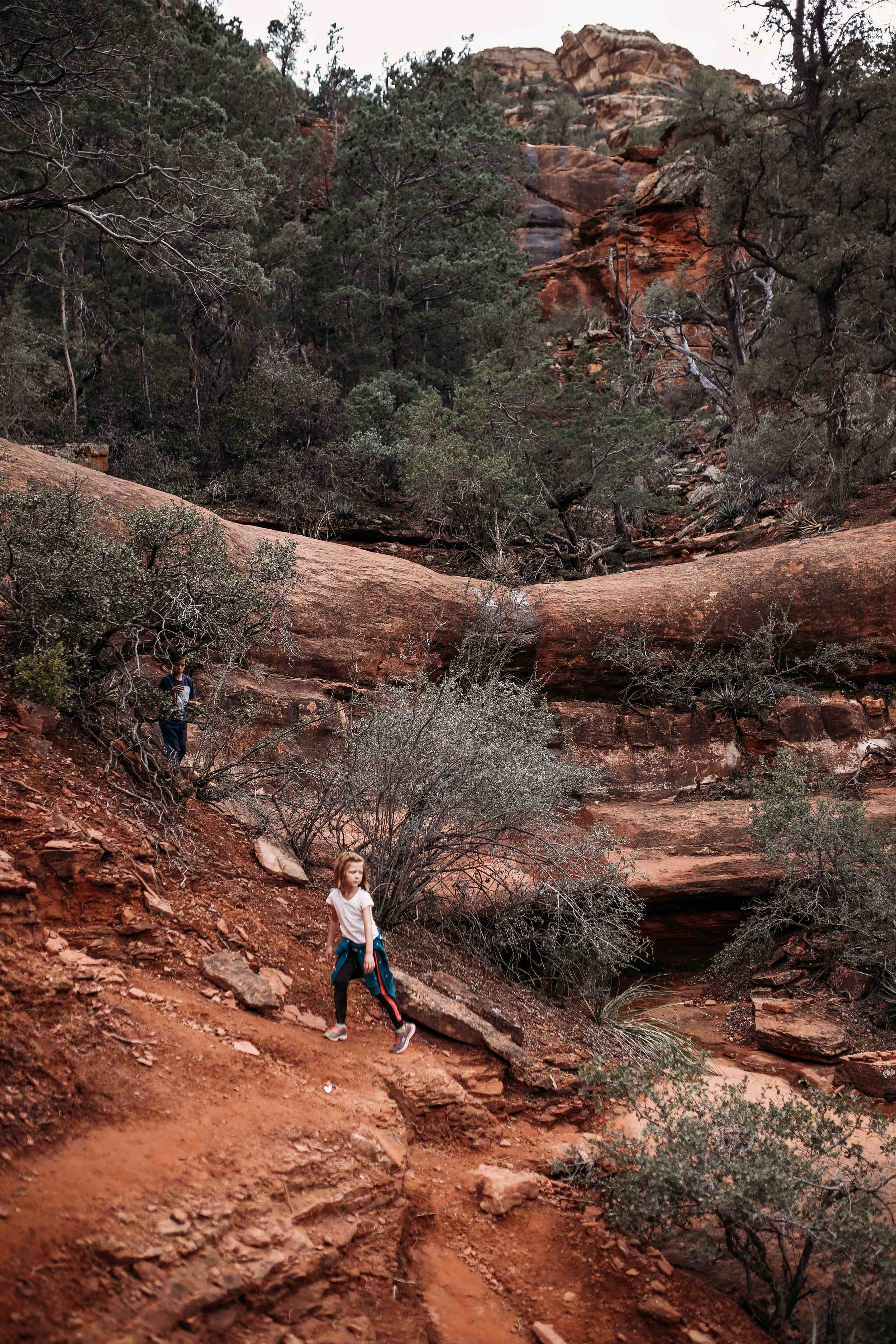 Devil's Bridge Trail Sedona AZ00003.jpeg
