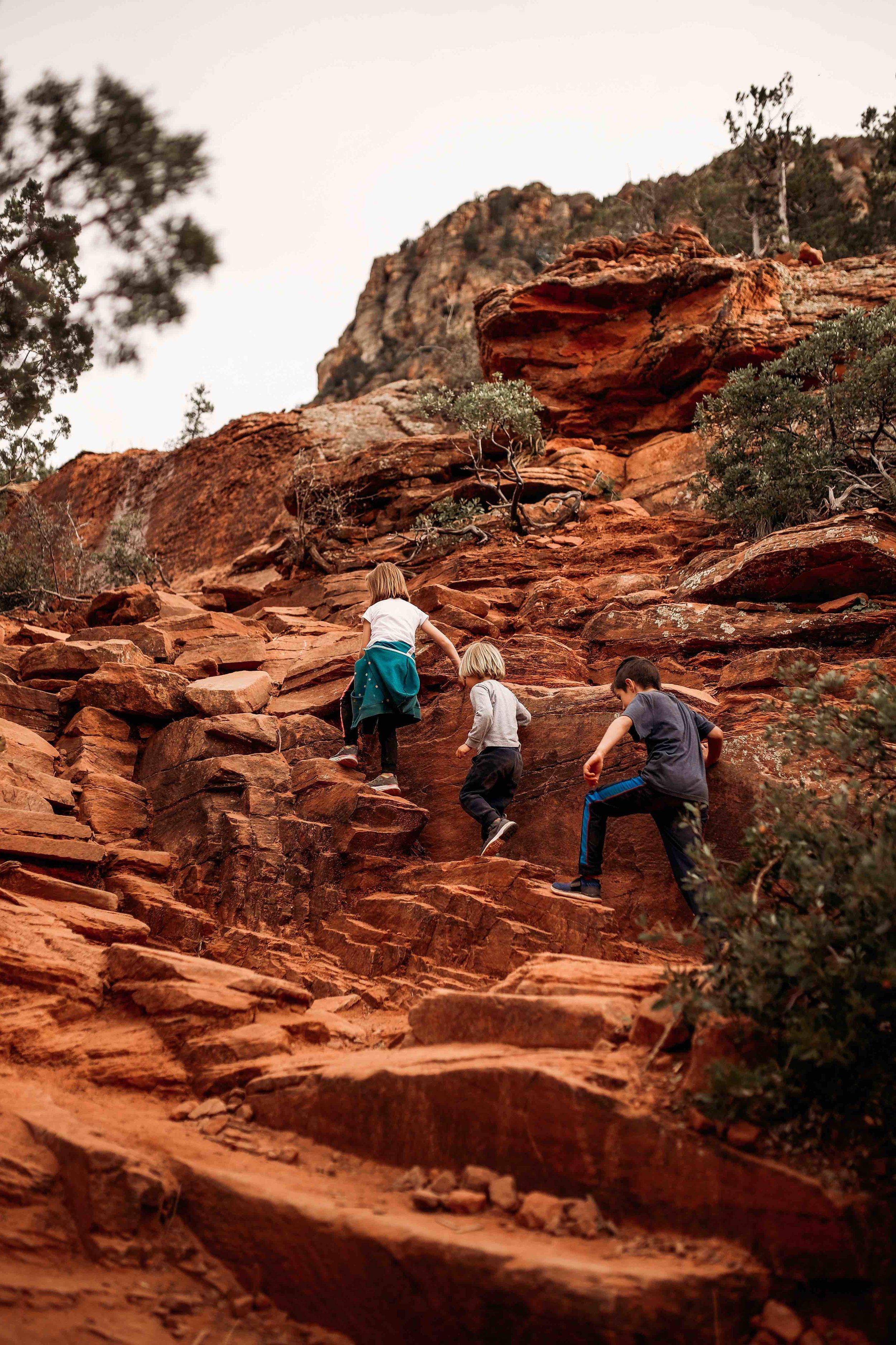 Devil's Bridge Trail Sedona AZ00005.jpeg