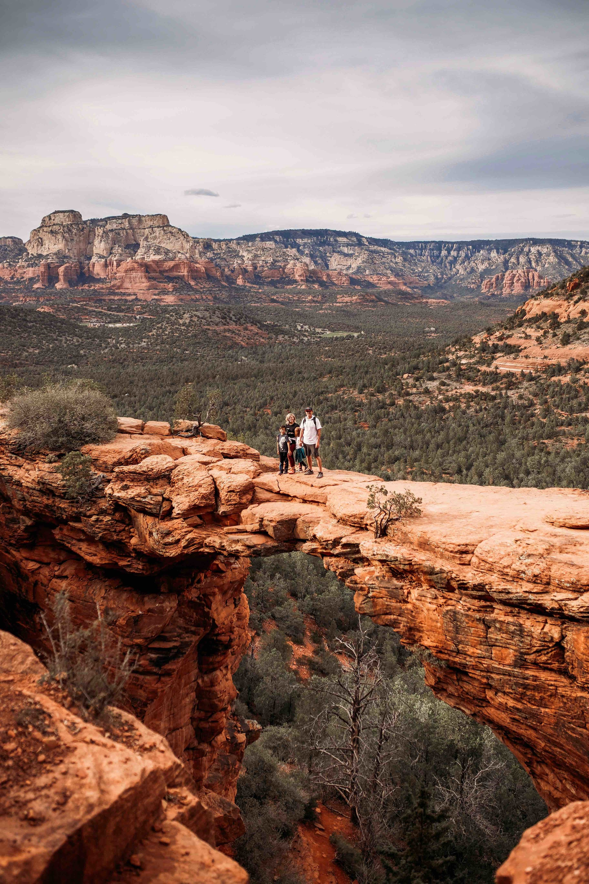 Devil's Bridge Trail Sedona AZ00006.jpeg