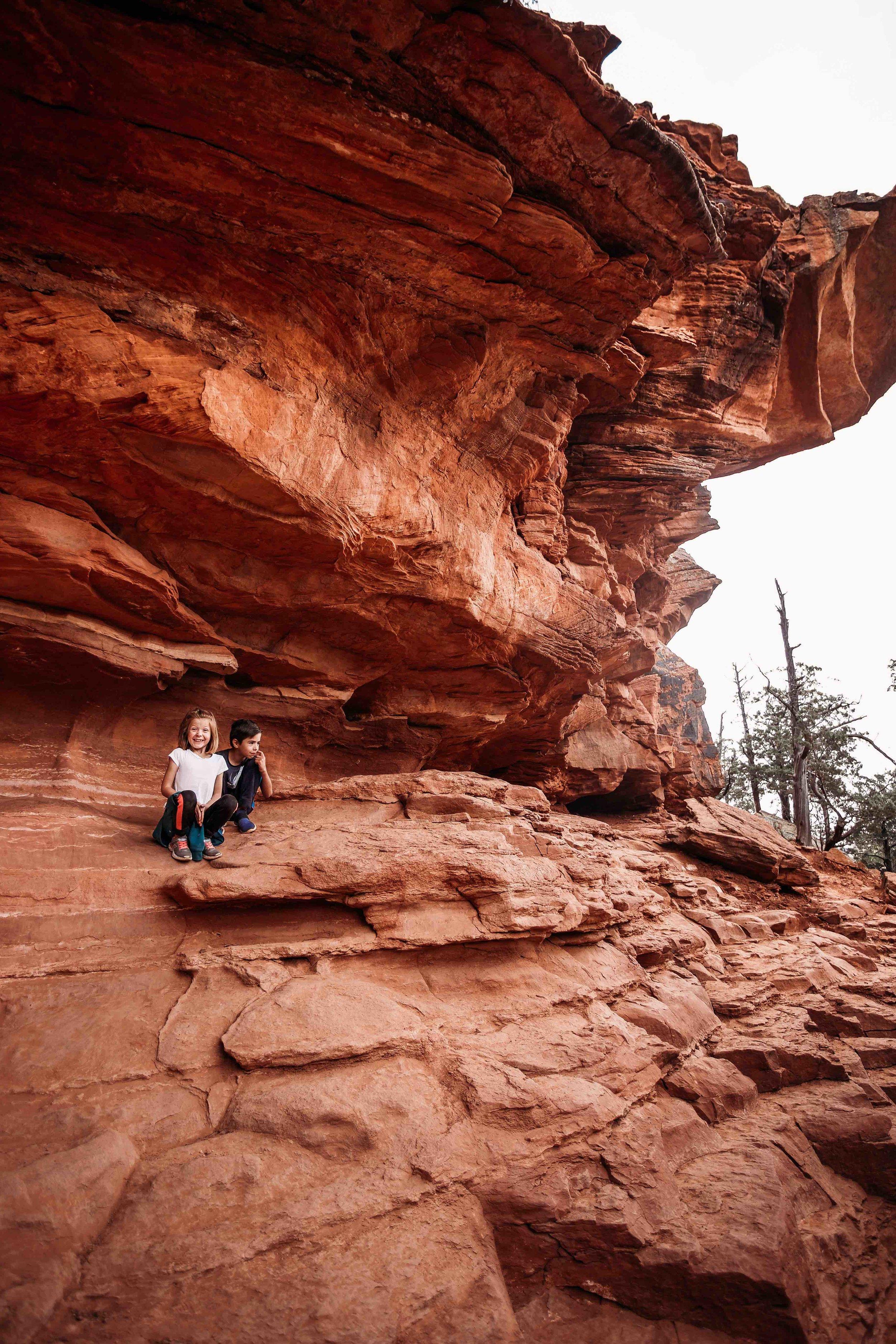Devil's Bridge Trail Sedona AZ00007.jpeg