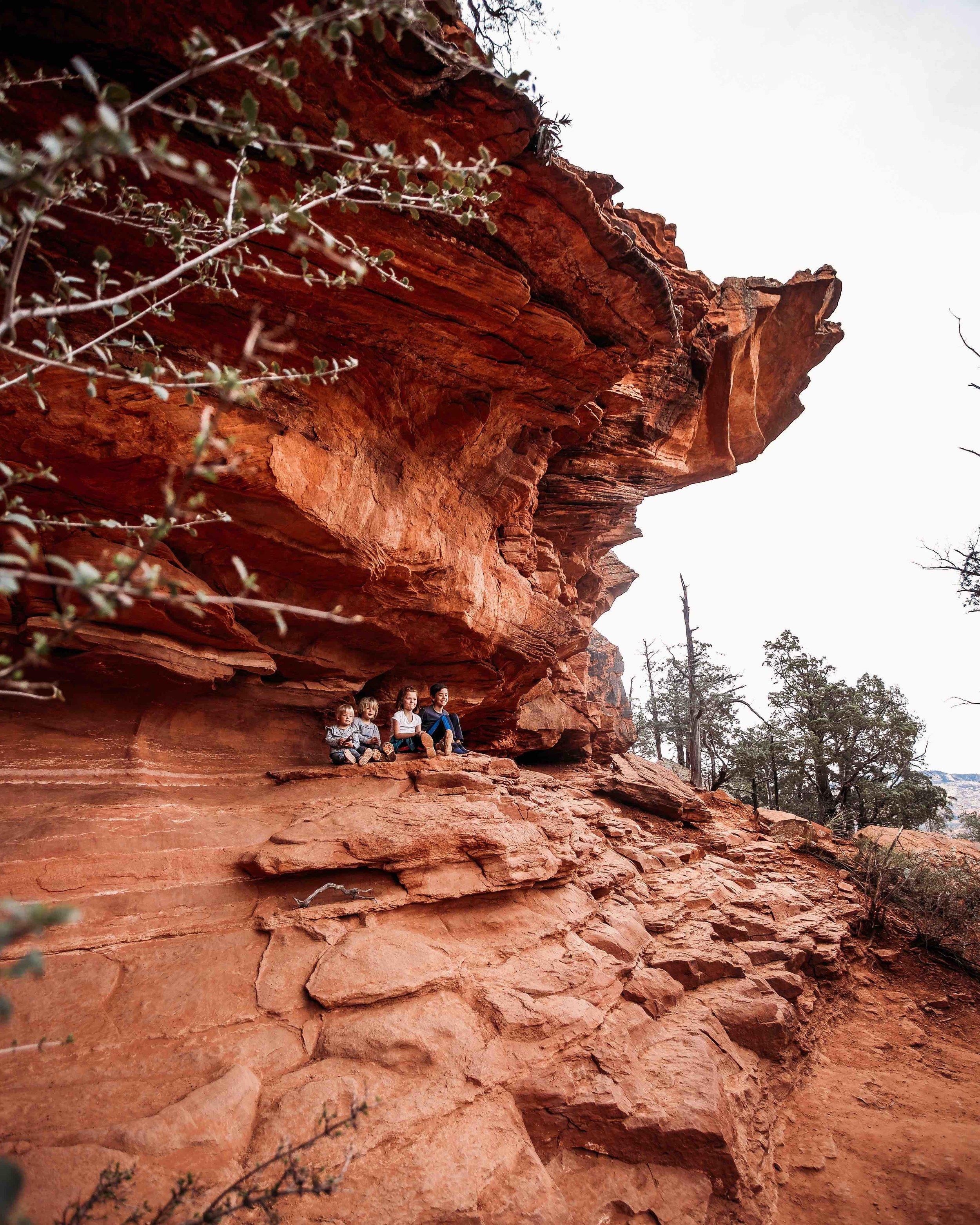 Devil's Bridge Trail Sedona AZ00008.jpeg