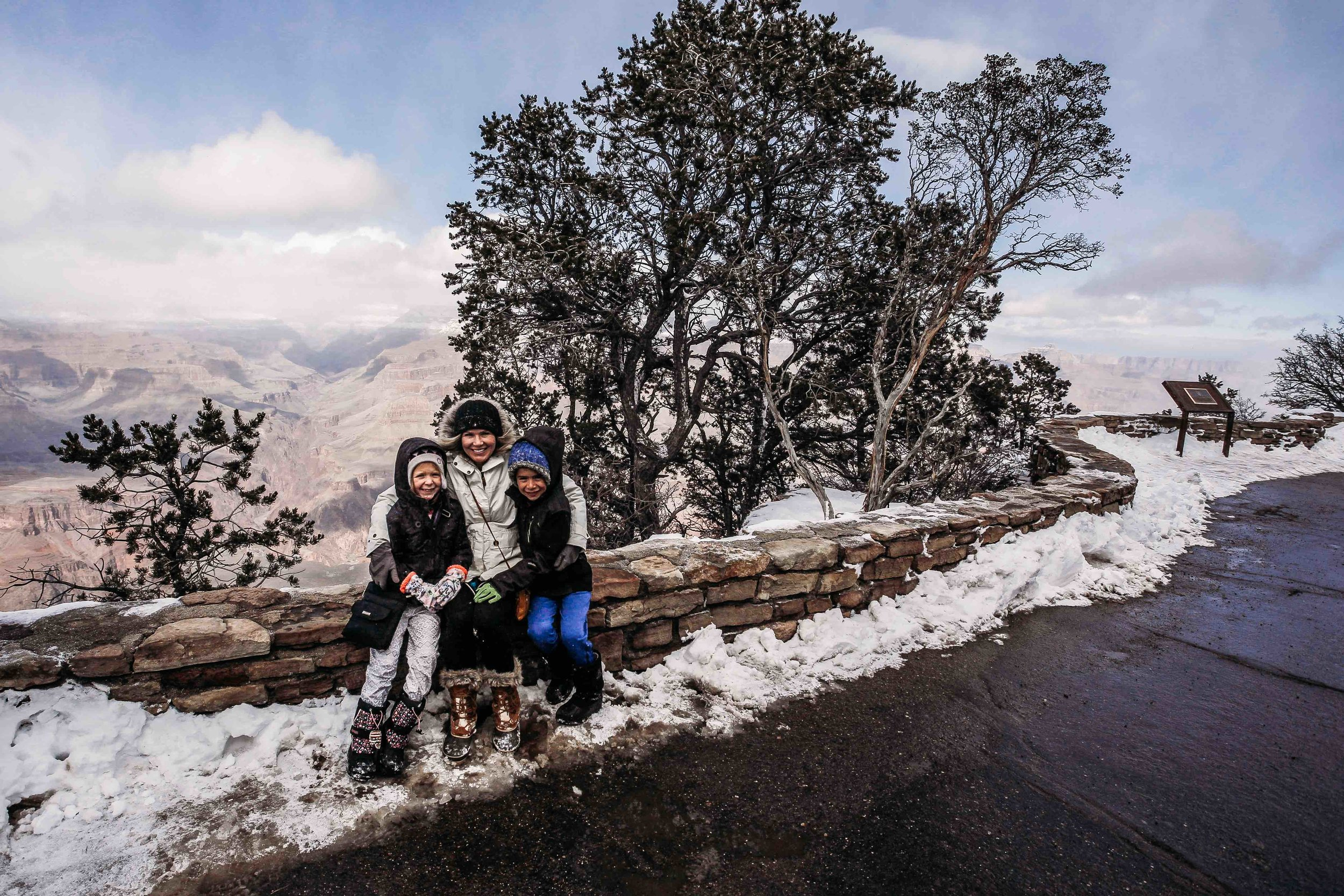 Grand Canyon Snow8.jpeg