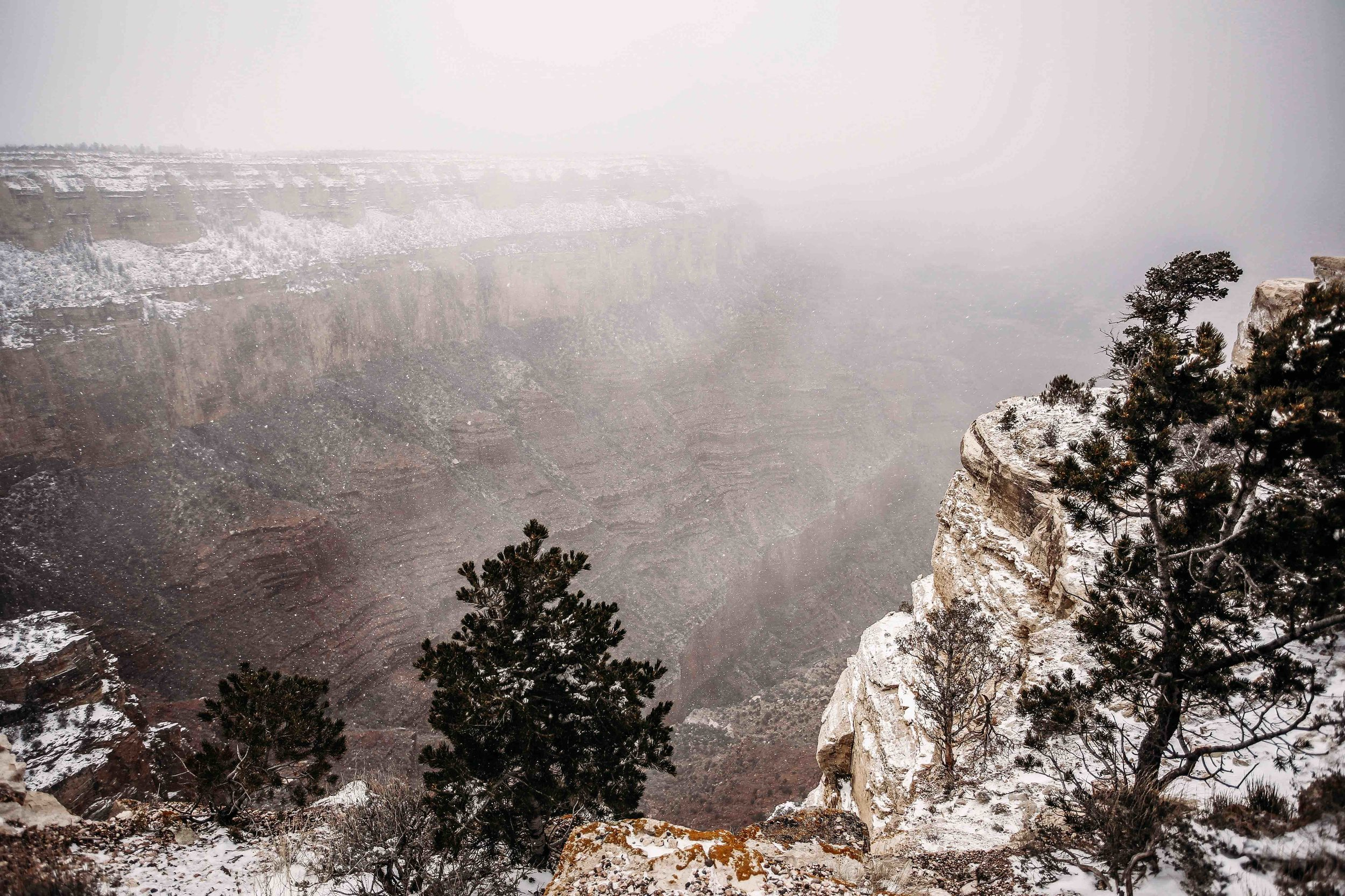Grand Canyon Snow00002.jpeg