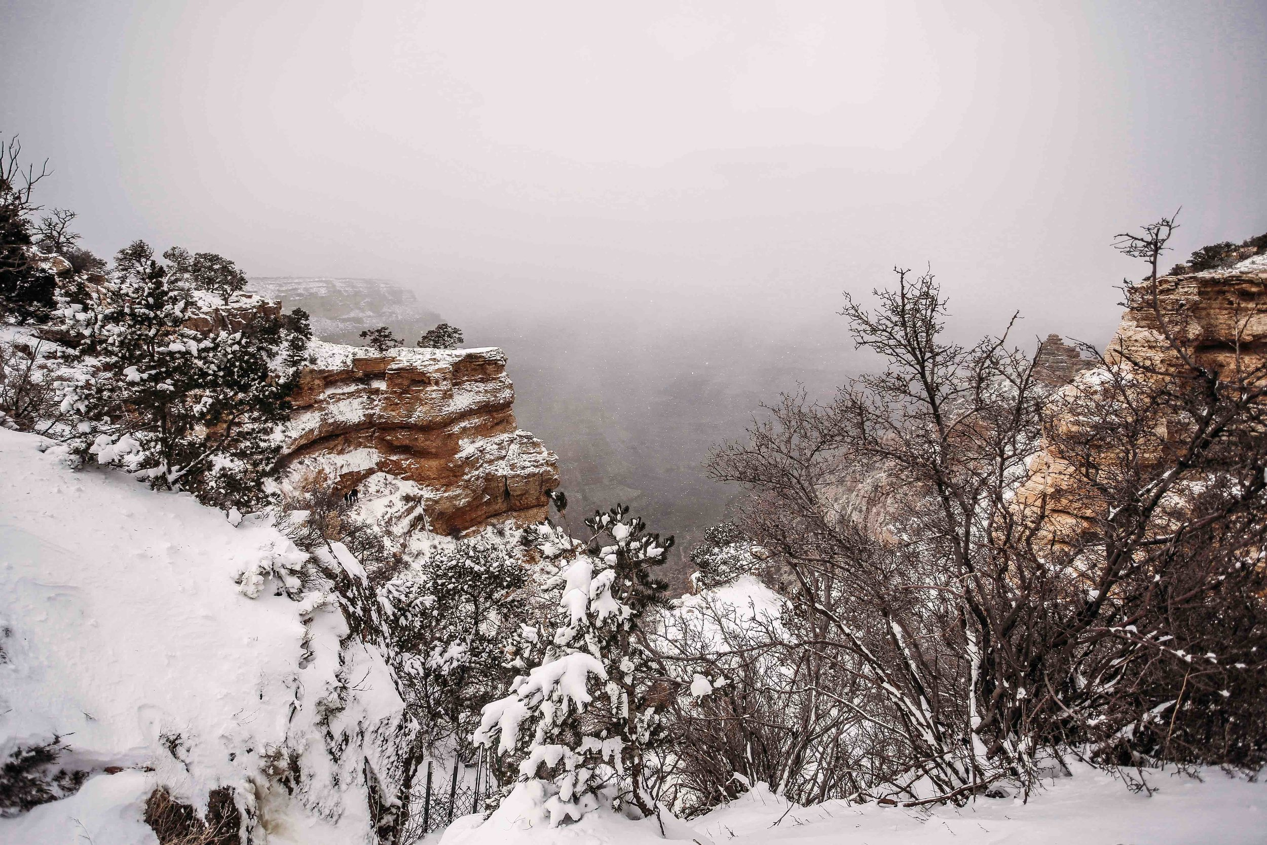 Grand Canyon Snow00006.jpeg