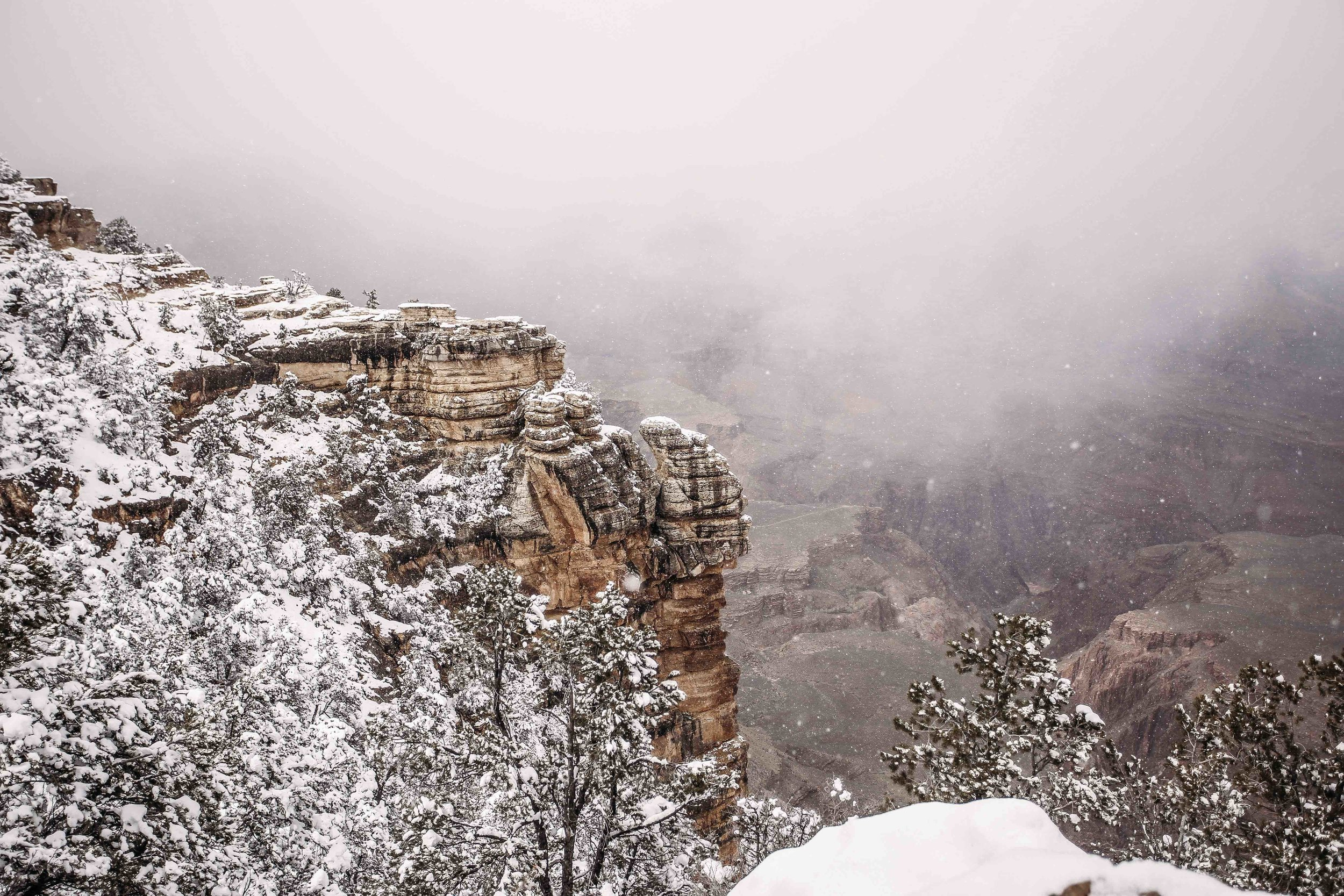 Grand Canyon Snow00009.jpeg