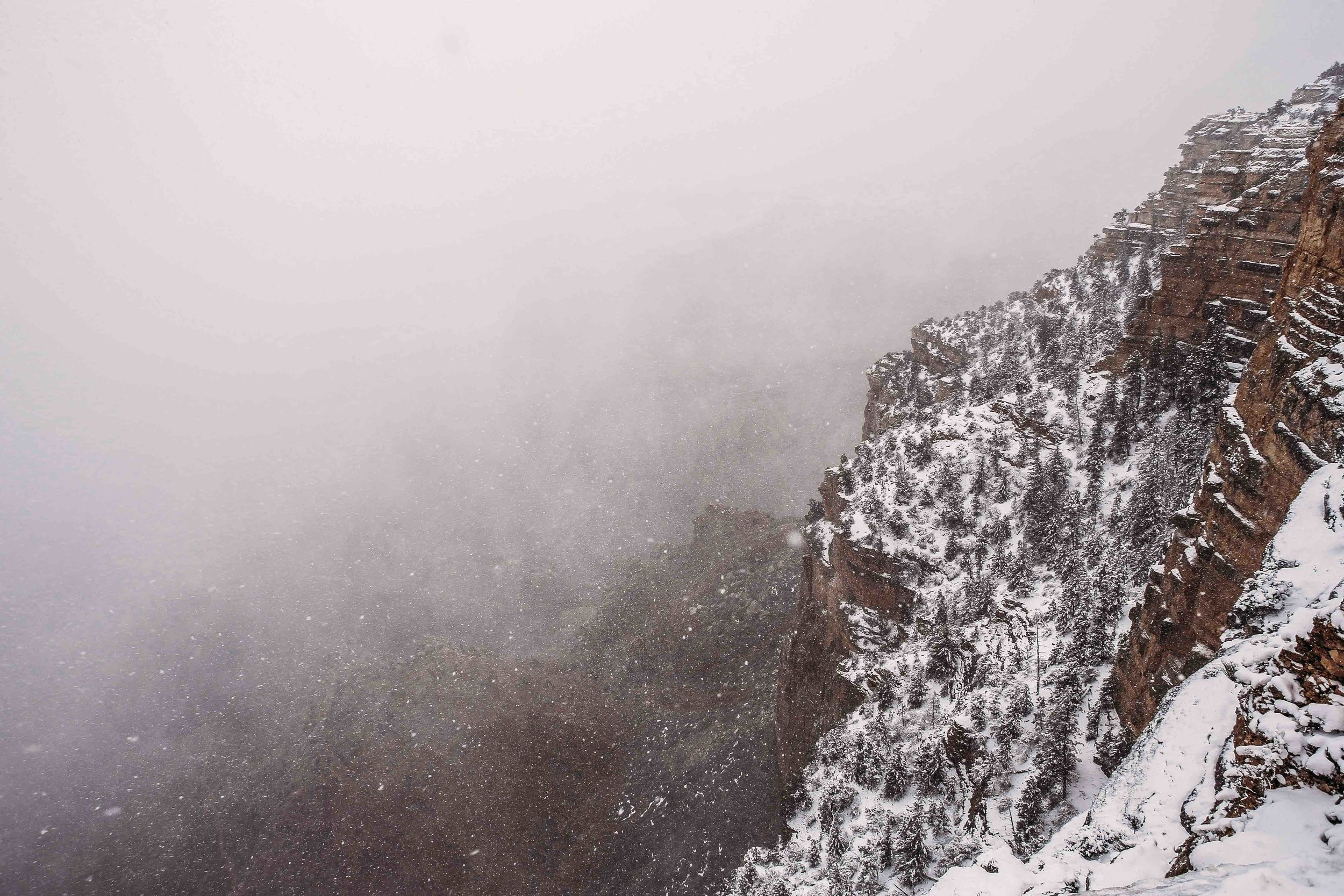 Grand Canyon Snow00013.jpeg