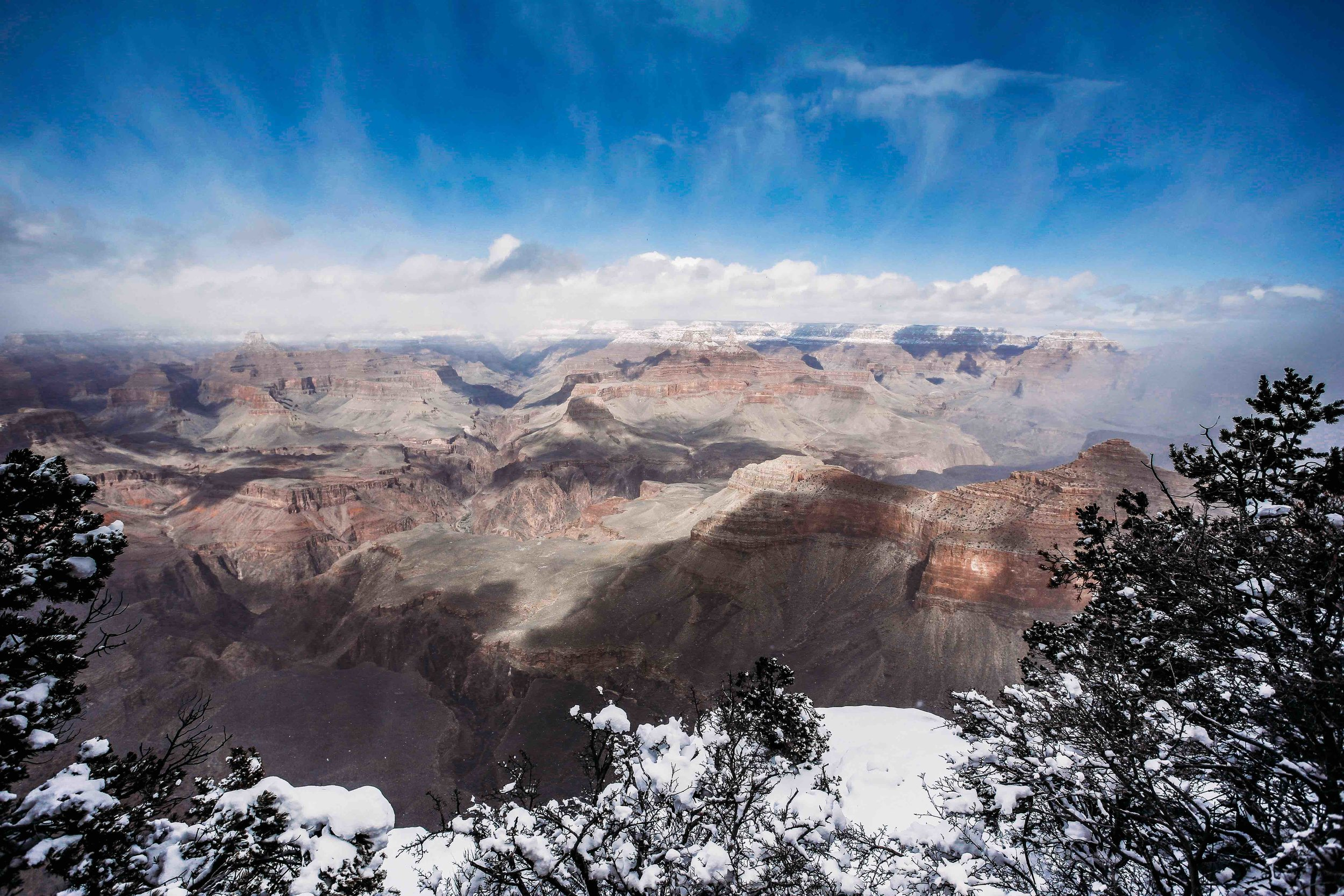 Grand Canyon Snow00014.jpeg