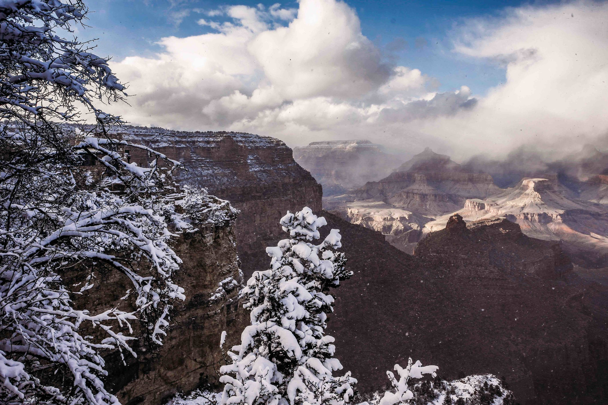 Grand Canyon Snow00017.jpeg