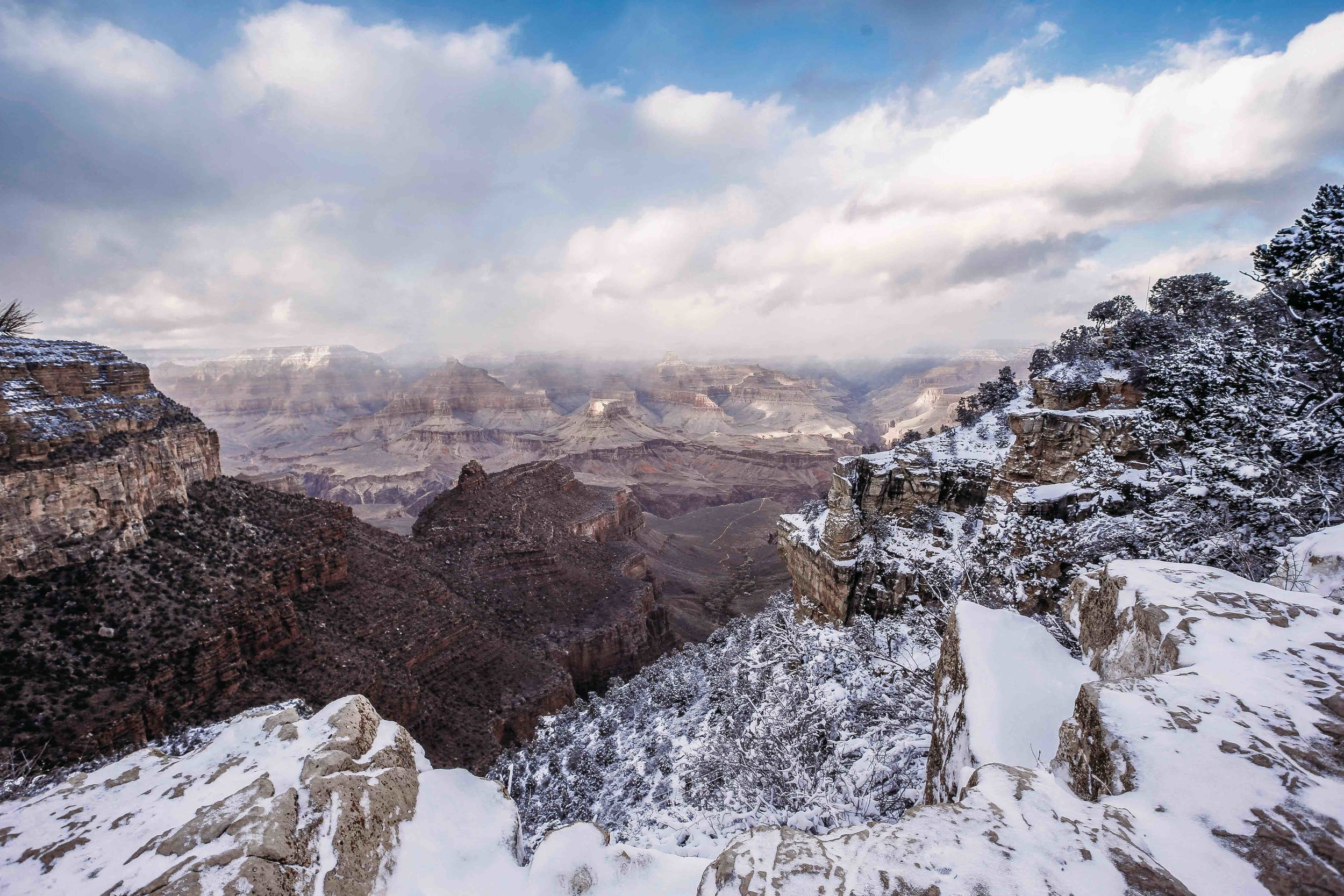 Grand Canyon Snow00022.jpeg