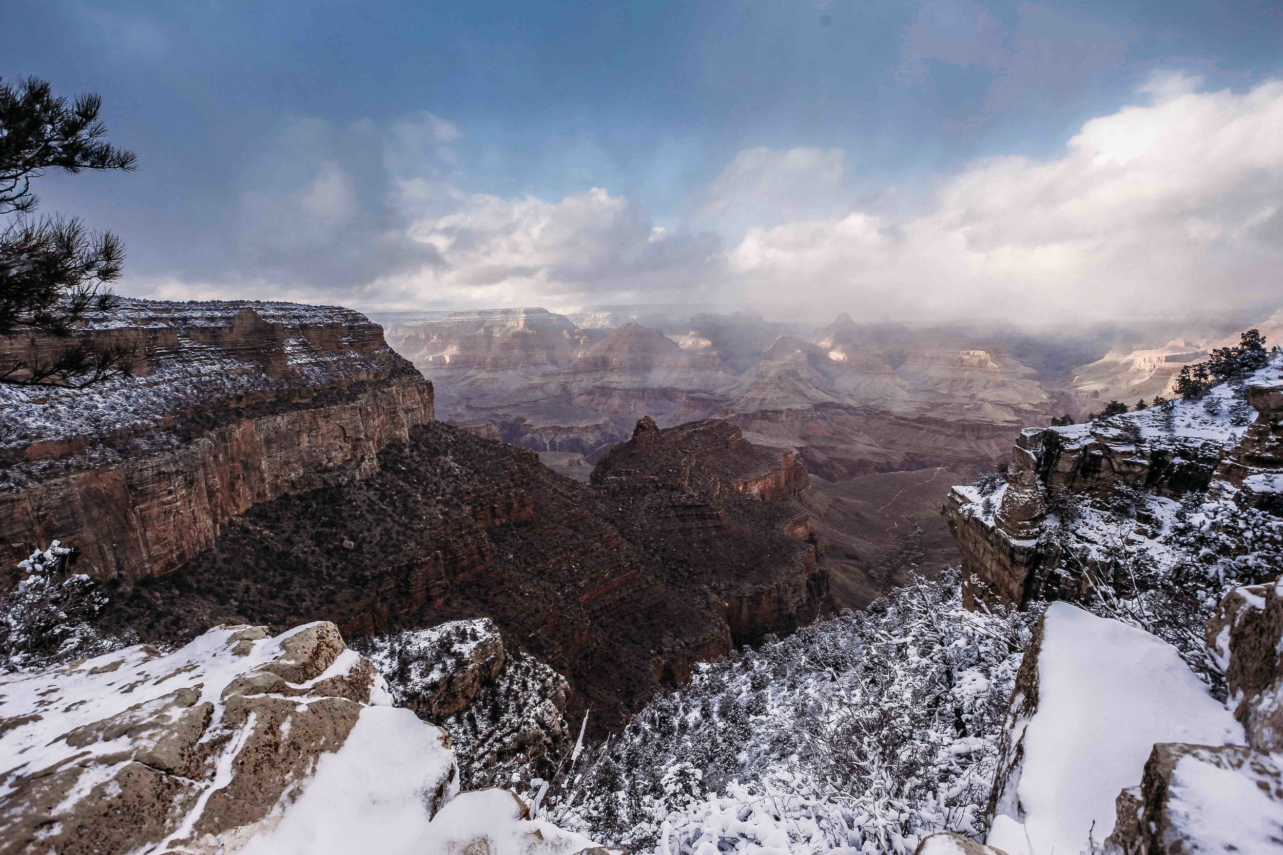 Grand Canyon Snow00028.jpeg