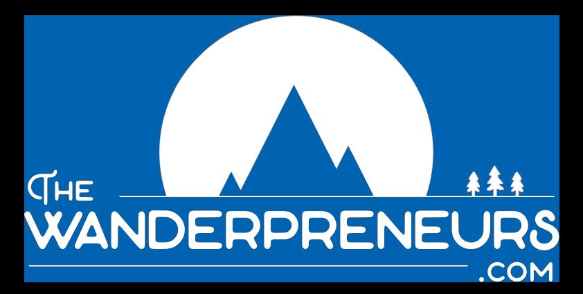 Wanderpreneurs logo white.png