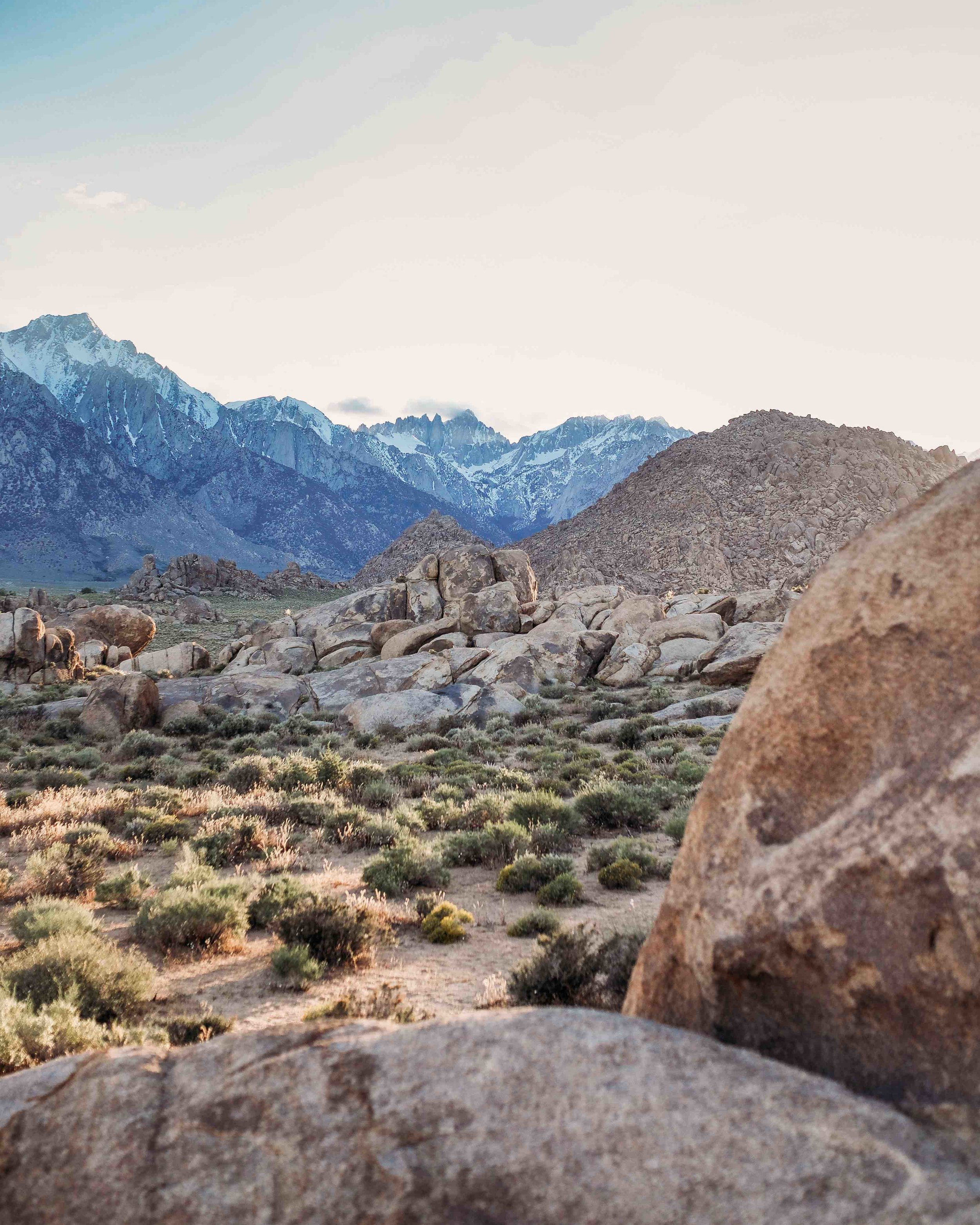 Alabama Hills, Mount Whitney00002.jpeg