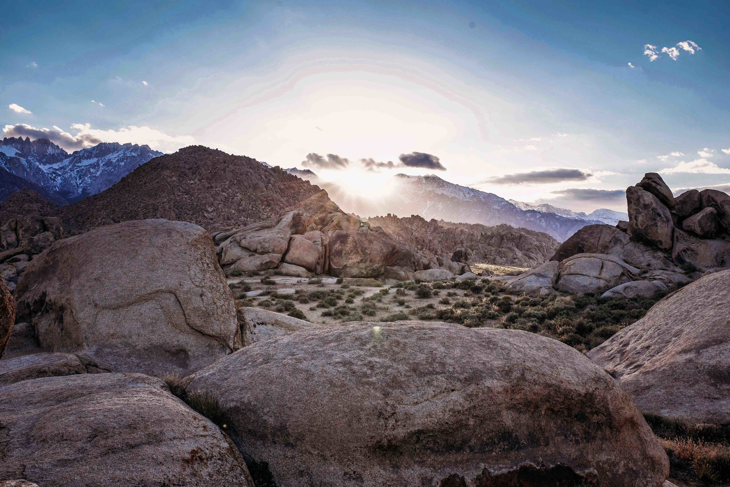 Alabama Hills, Mount Whitney00001.jpeg