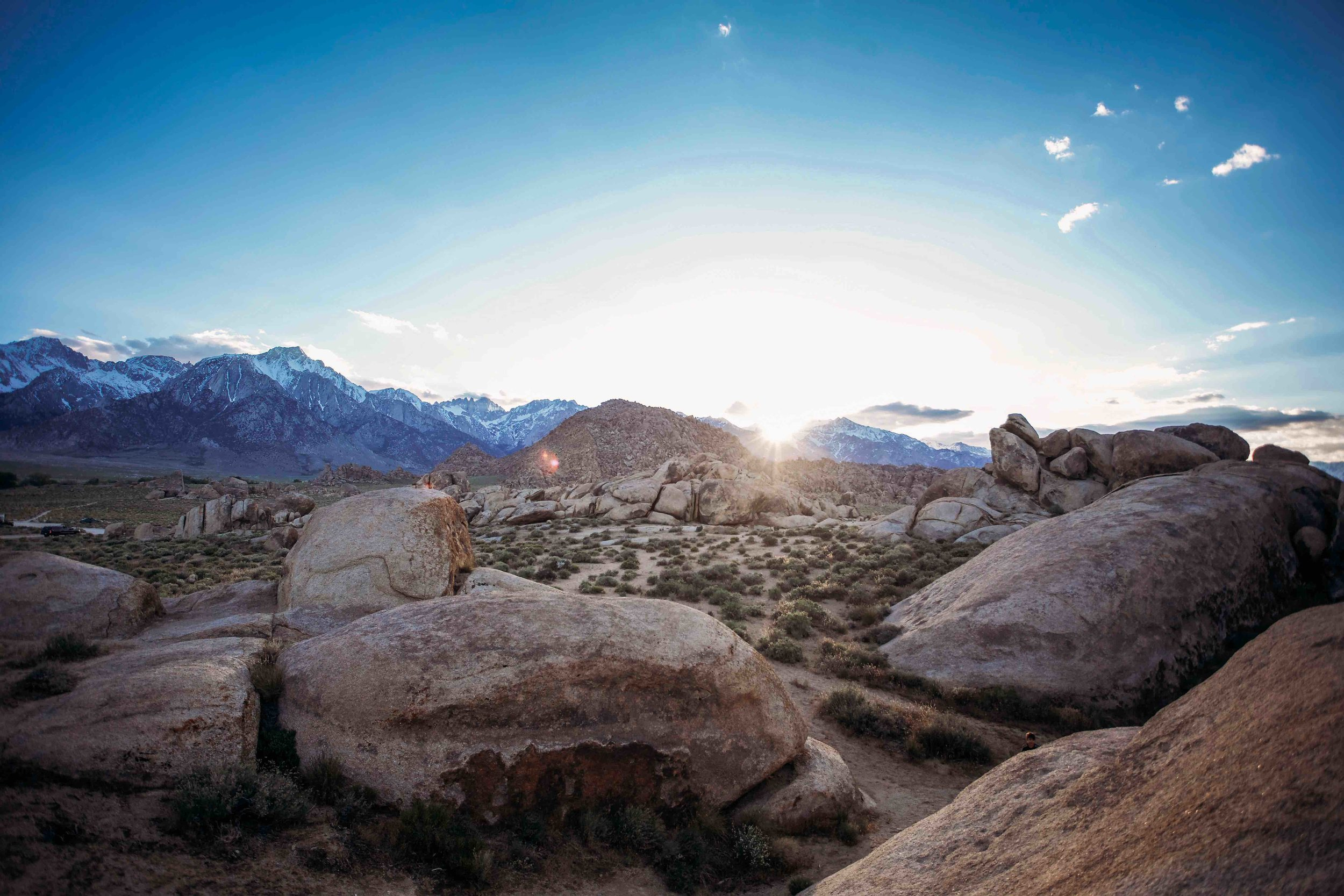 Alabama Hills, Mount Whitney00003.jpeg