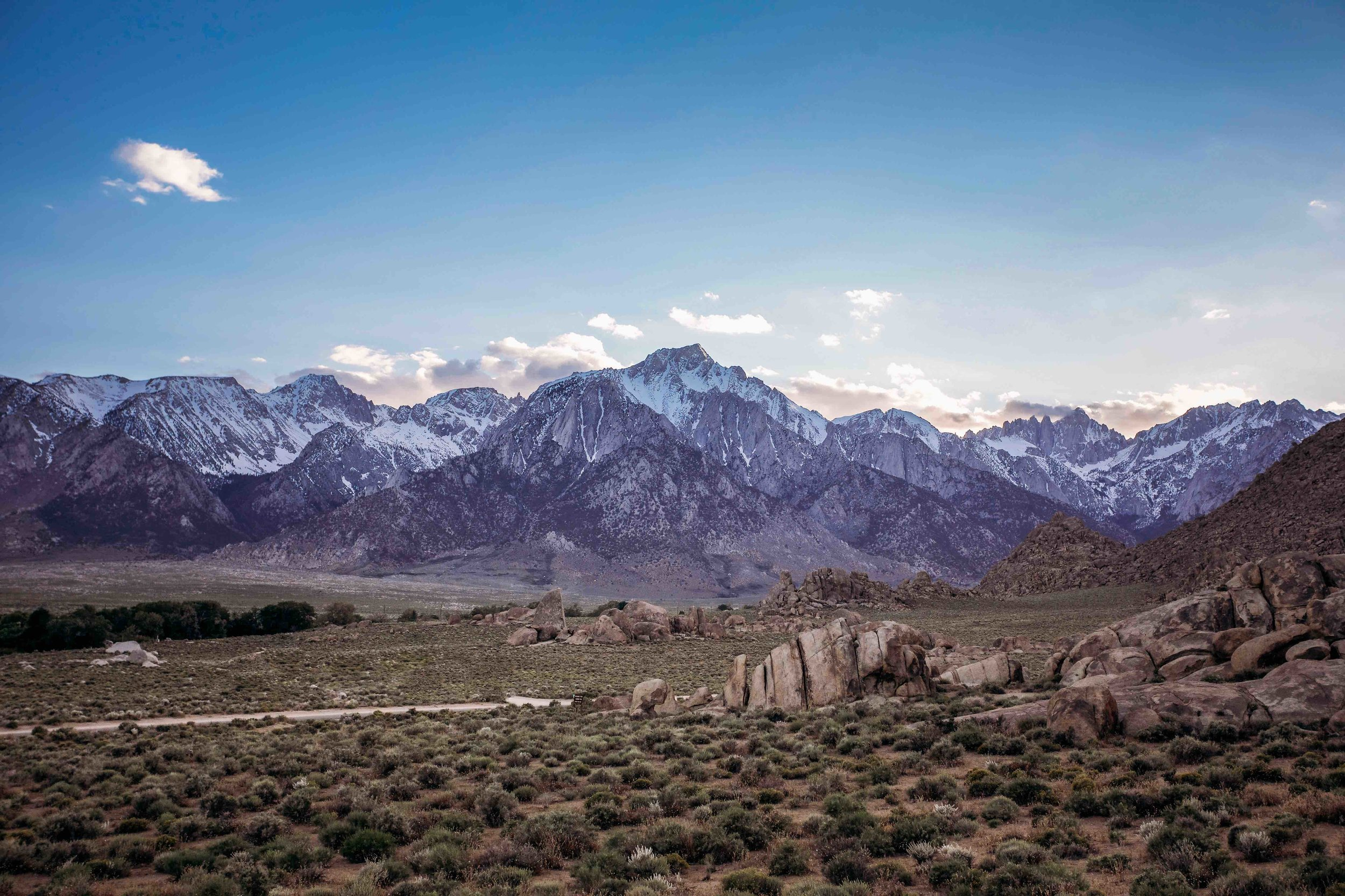Alabama Hills, Mount Whitney00004.jpeg