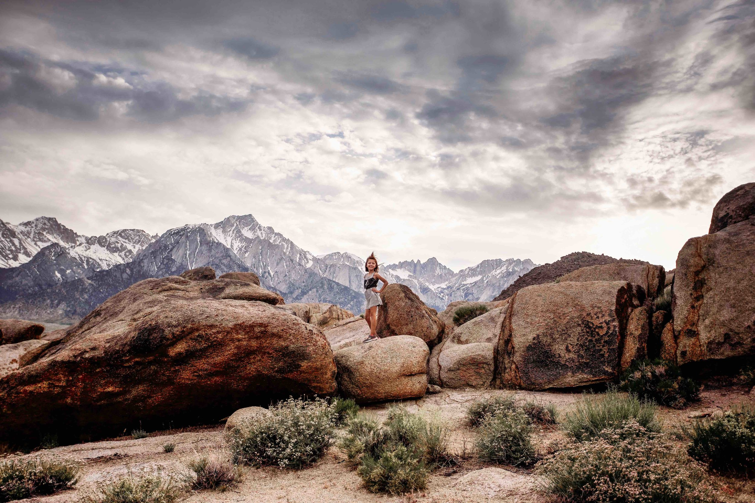 Alabama Hills, Mount Whitney00010.jpeg