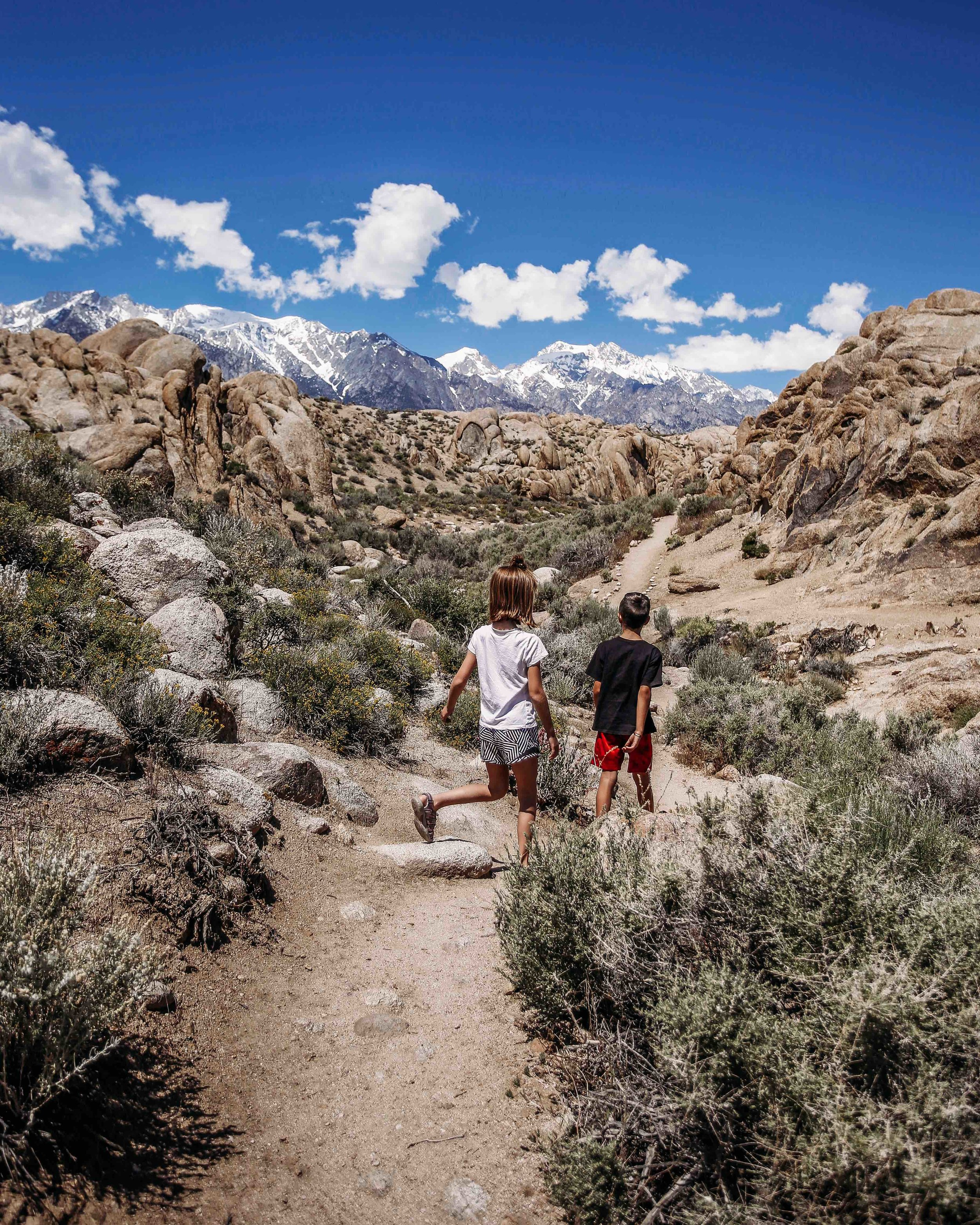 Alabama Hills, Arch Trail00001.jpeg