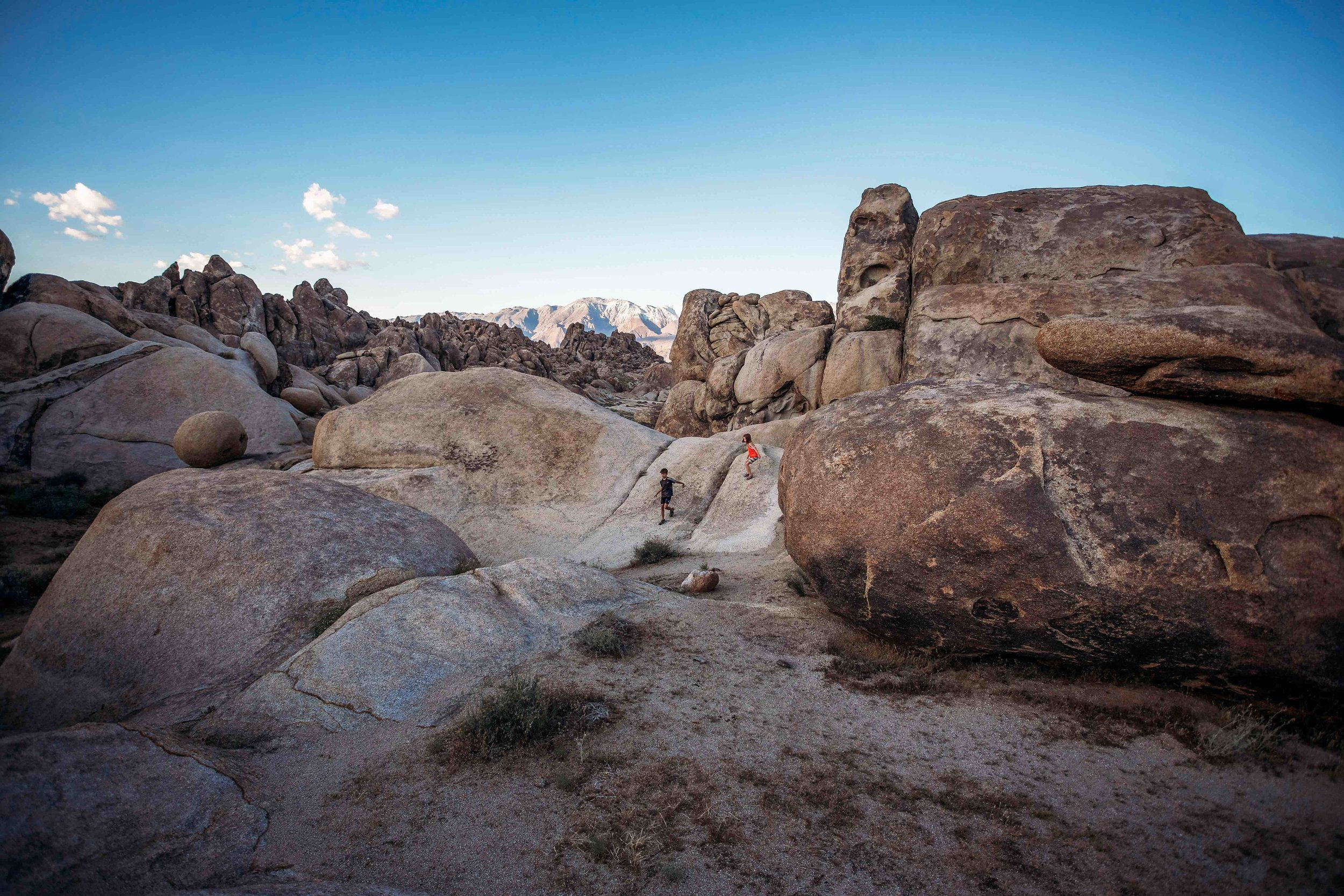 Alabama Hills, California00003.jpeg