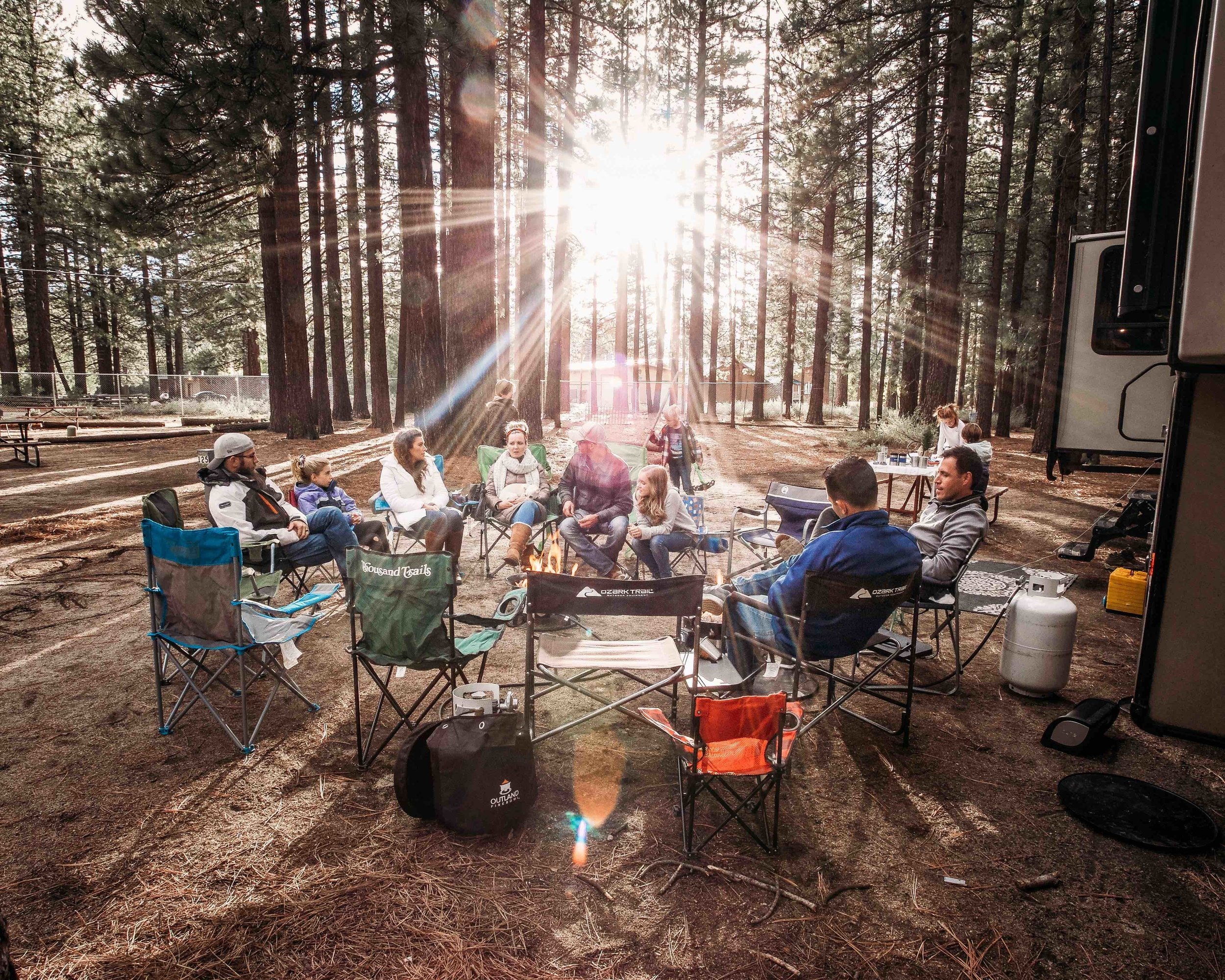 Tahoe Valley Campground1.jpeg