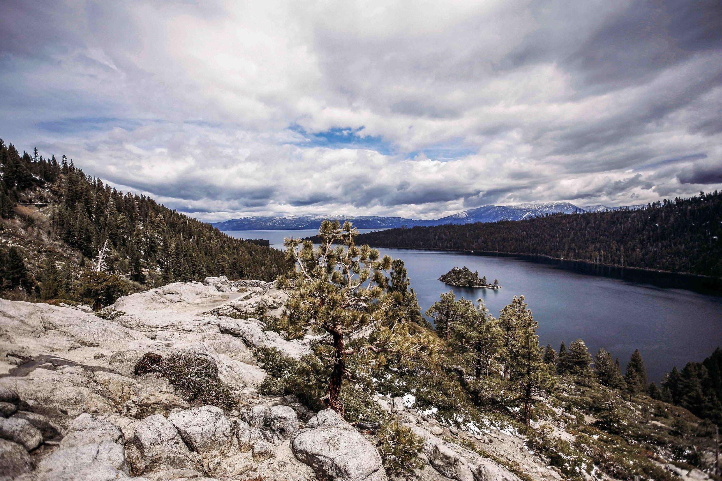 Emerald Bay Lake Tahoe2.jpeg
