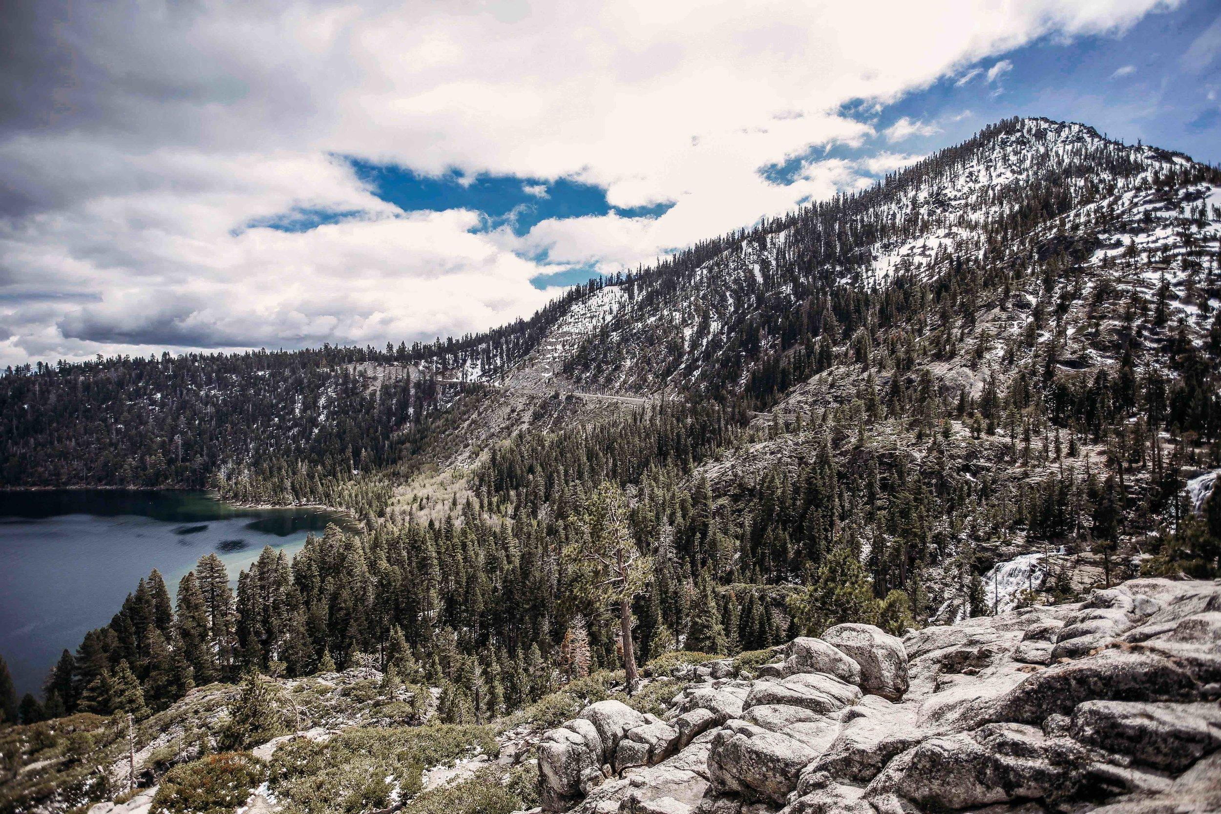 Emerald Bay Lake Tahoe1.jpeg