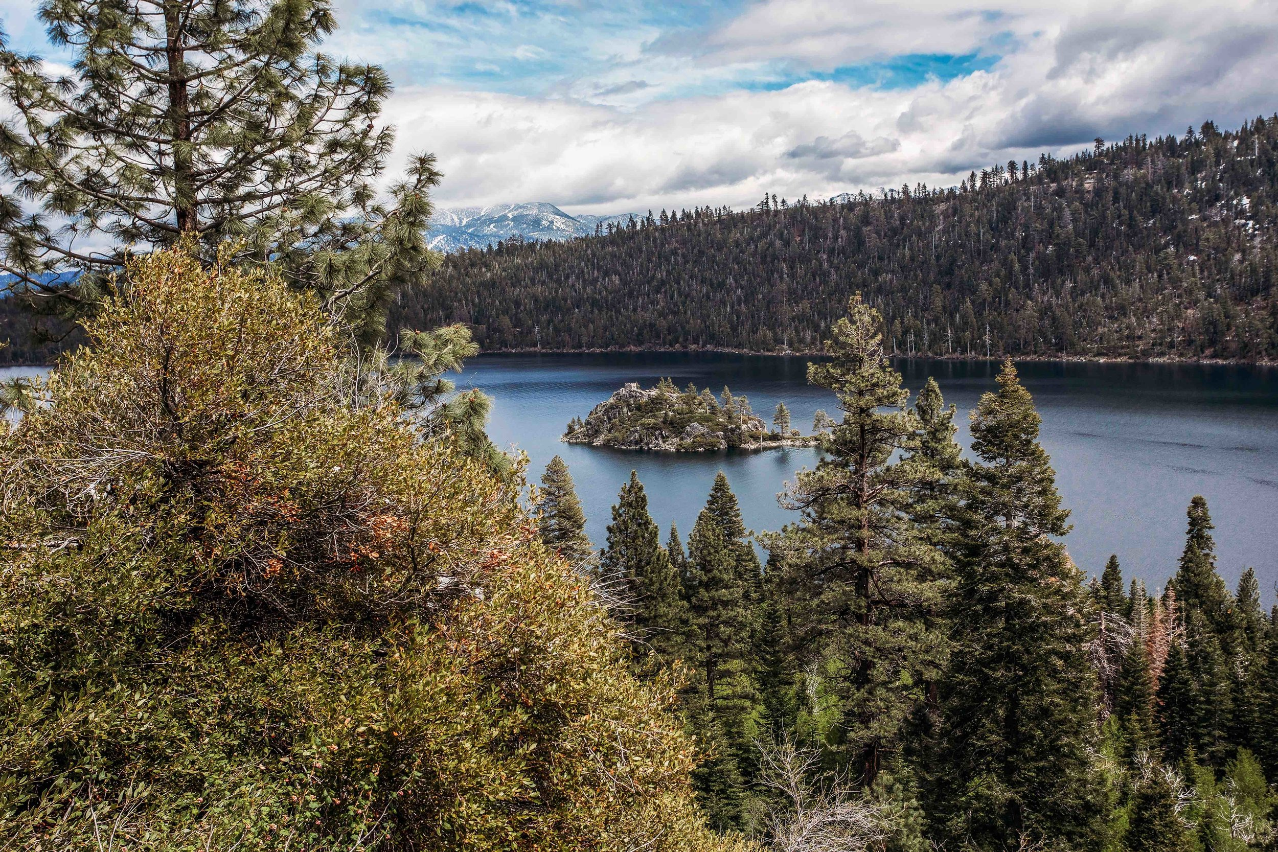 Emerald Bay Lake Tahoe7.jpeg