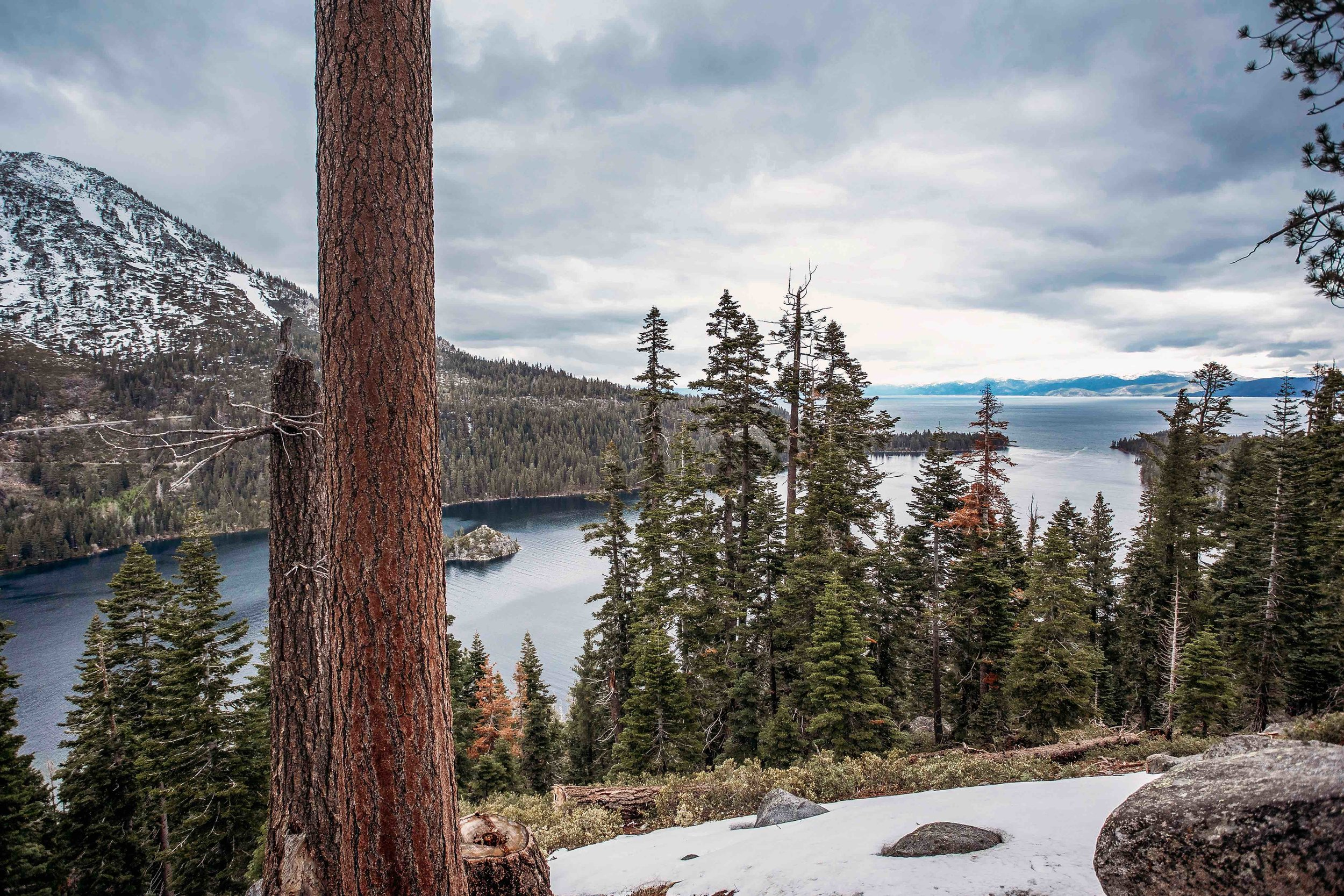 Emerald Bay Lake Tahoe9.jpeg