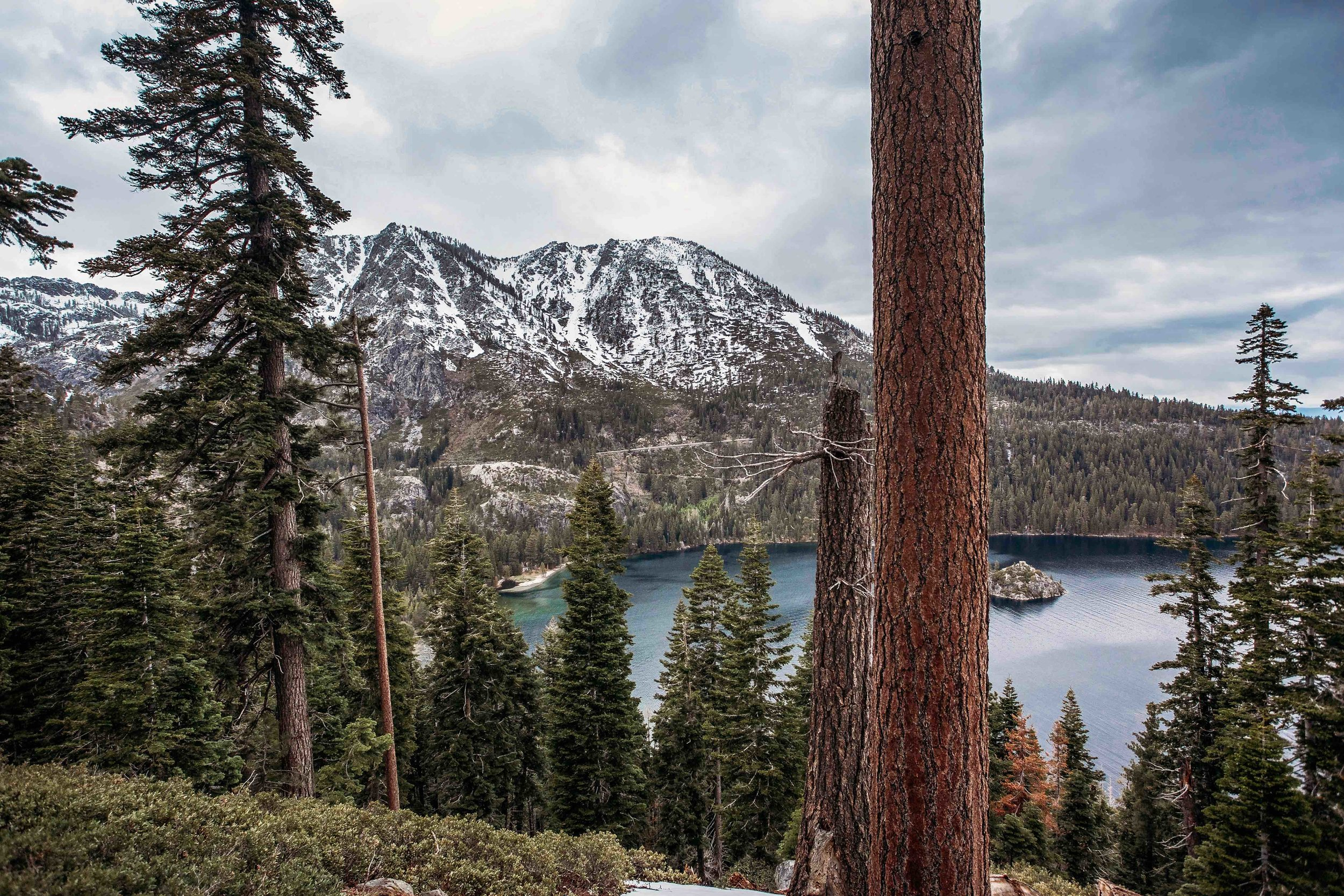 Emerald Bay Lake Tahoe10.jpeg
