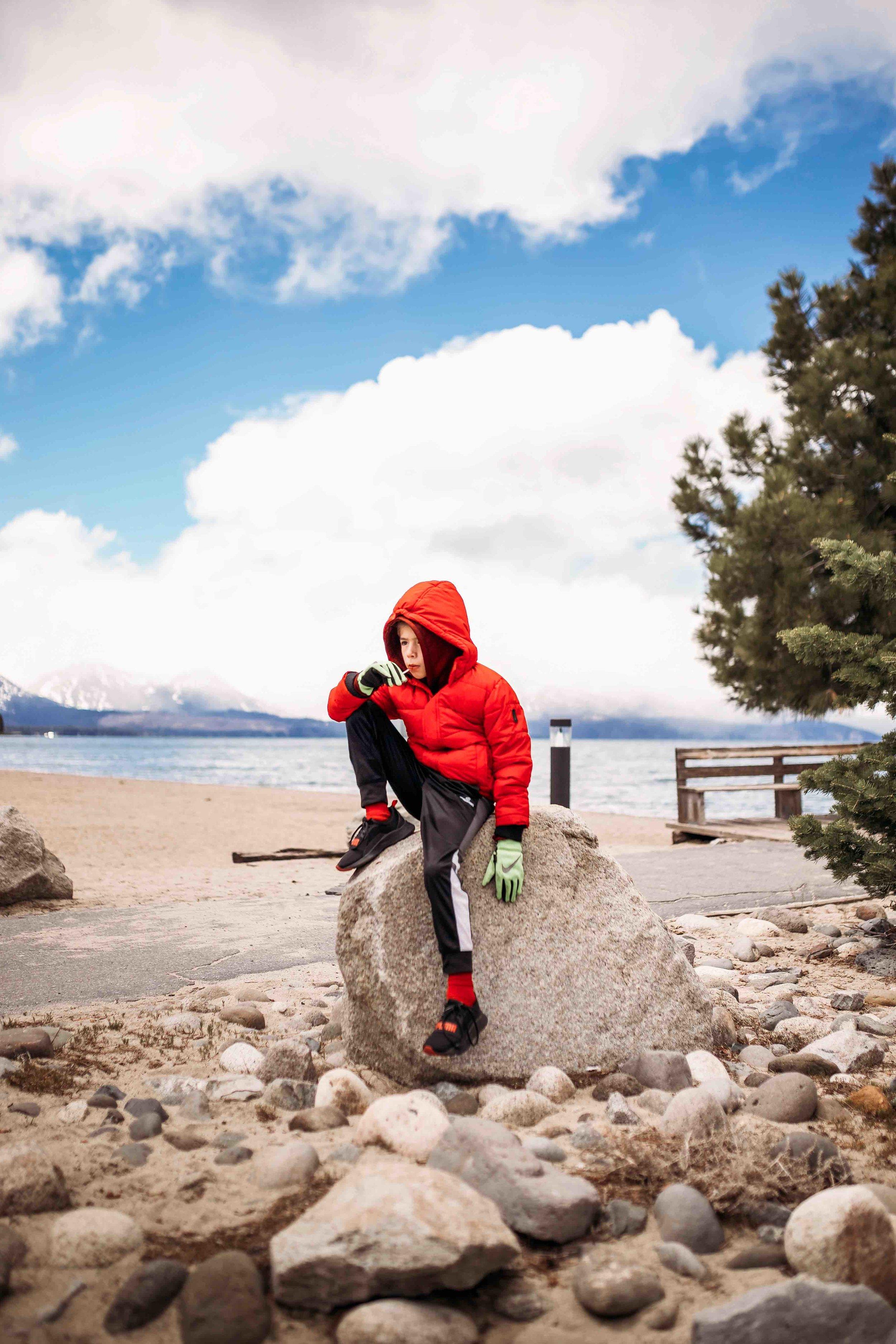 Lake Tahoe, California2.jpeg