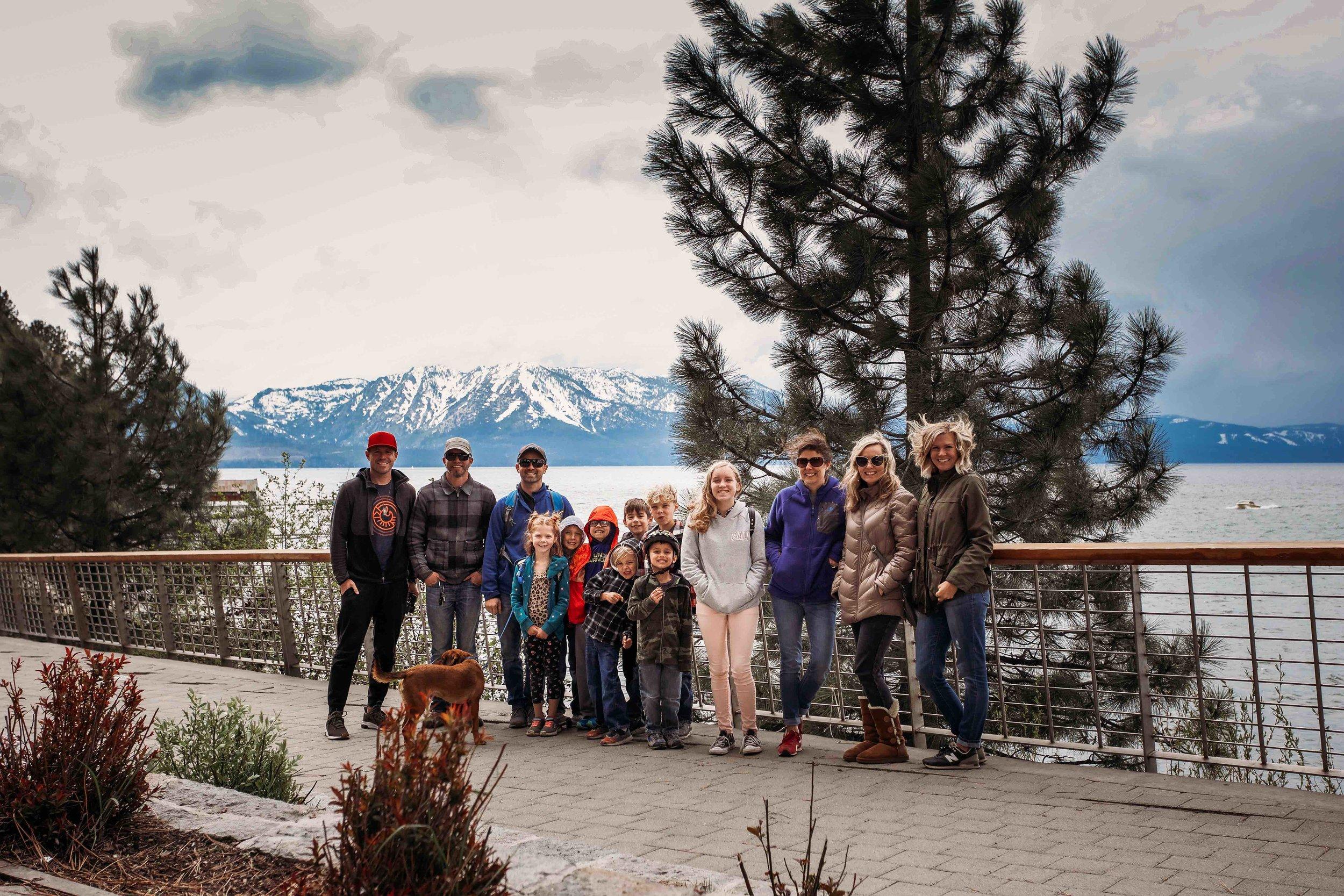 Lake Tahoe, California5.jpeg